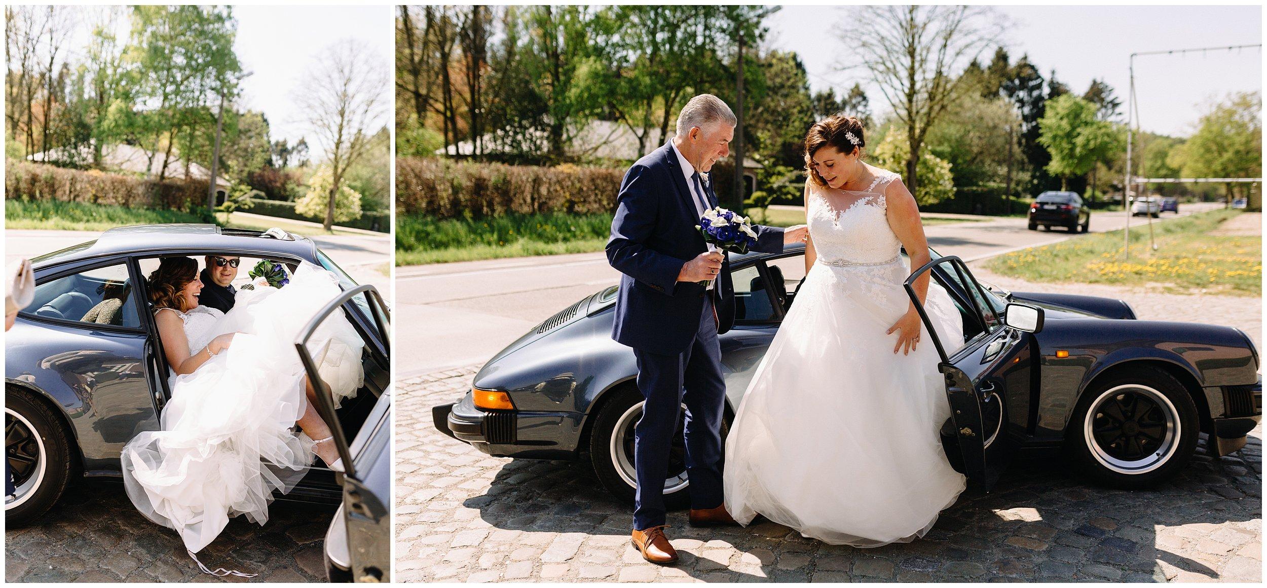 huwelijk-emma-rik-herentals-prinsenhof-herenthout-internationaal_0015.jpg