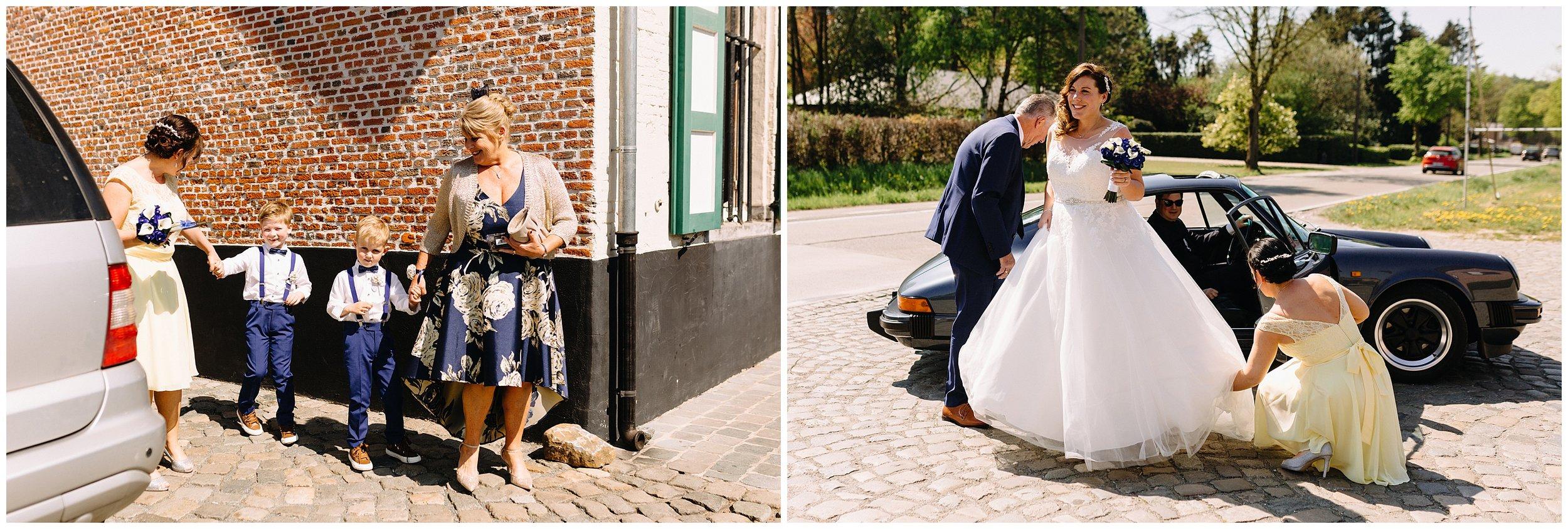 huwelijk-emma-rik-herentals-prinsenhof-herenthout-internationaal_0016.jpg