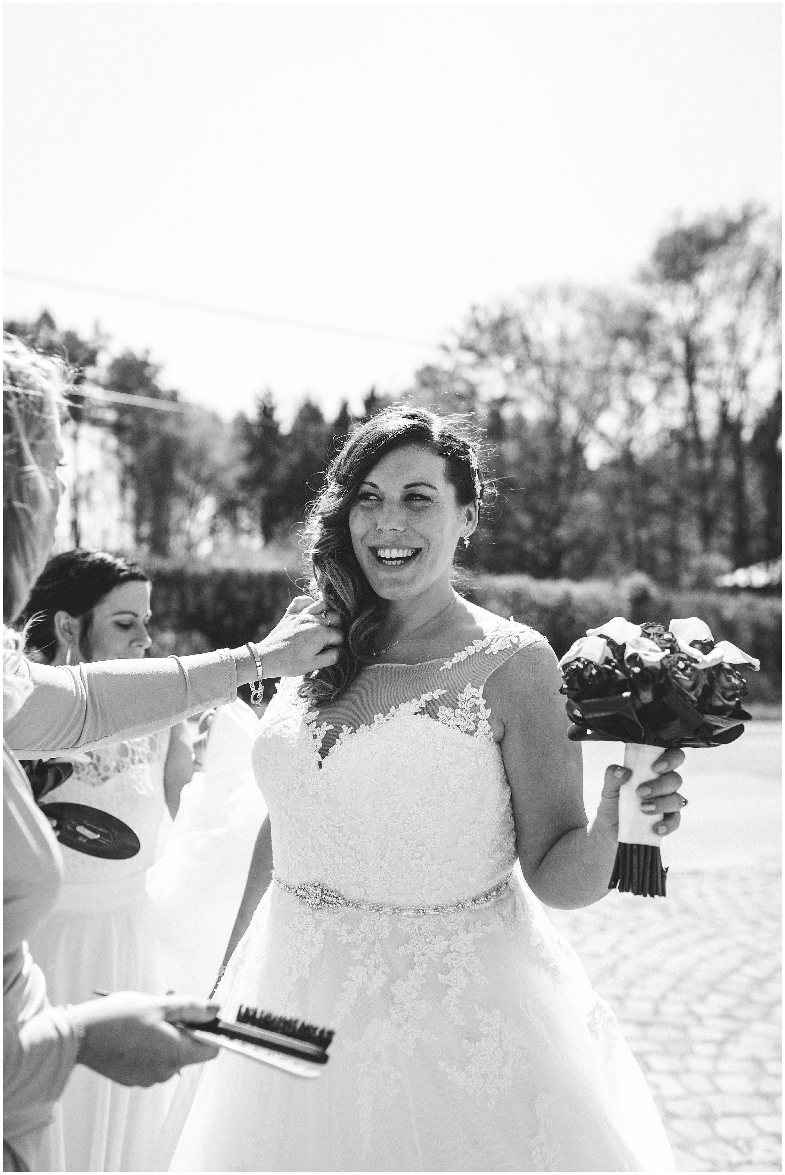 huwelijk-emma-rik-herentals-prinsenhof-herenthout-internationaal_0017.jpg