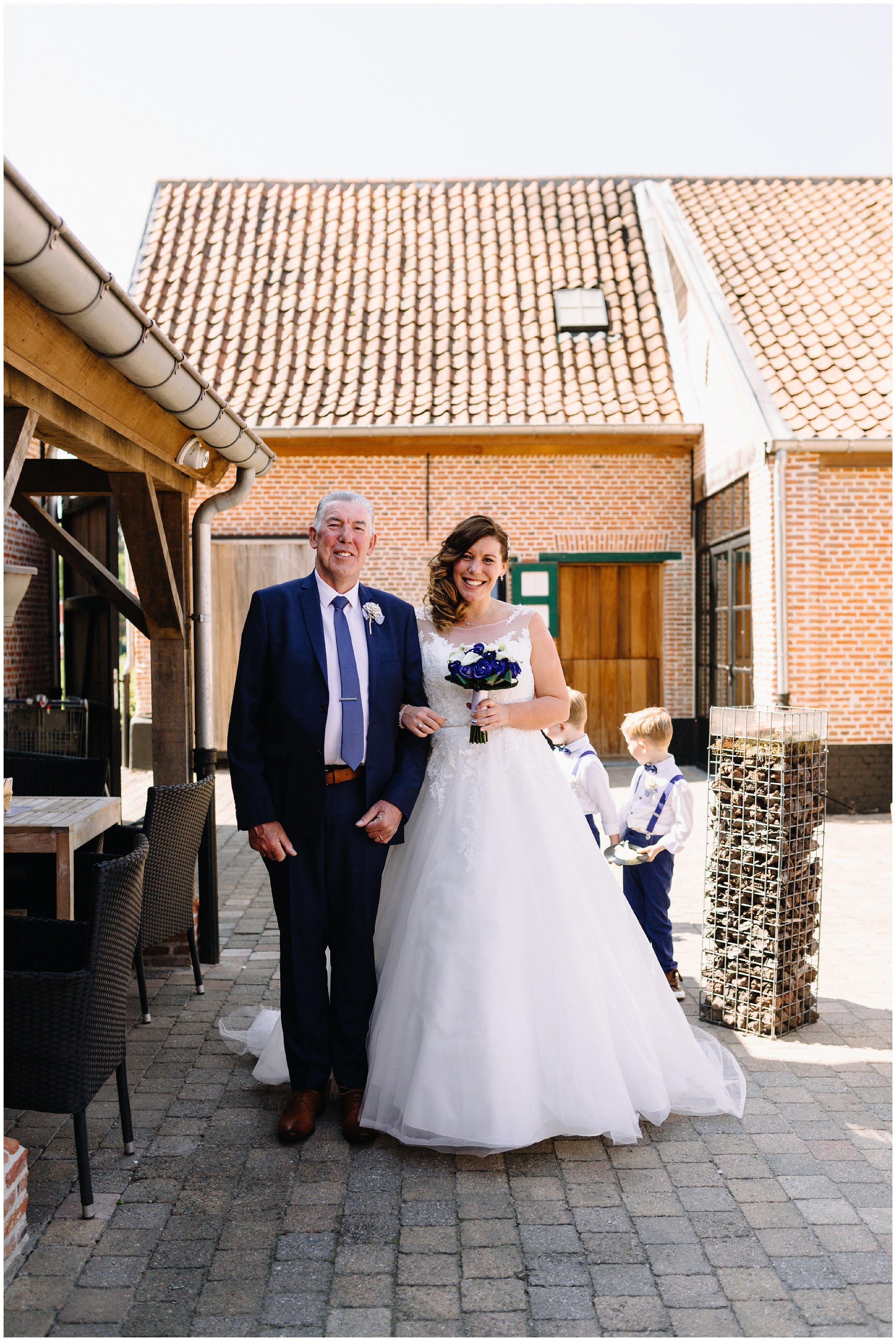 huwelijk-emma-rik-herentals-prinsenhof-herenthout-internationaal_0018.jpg
