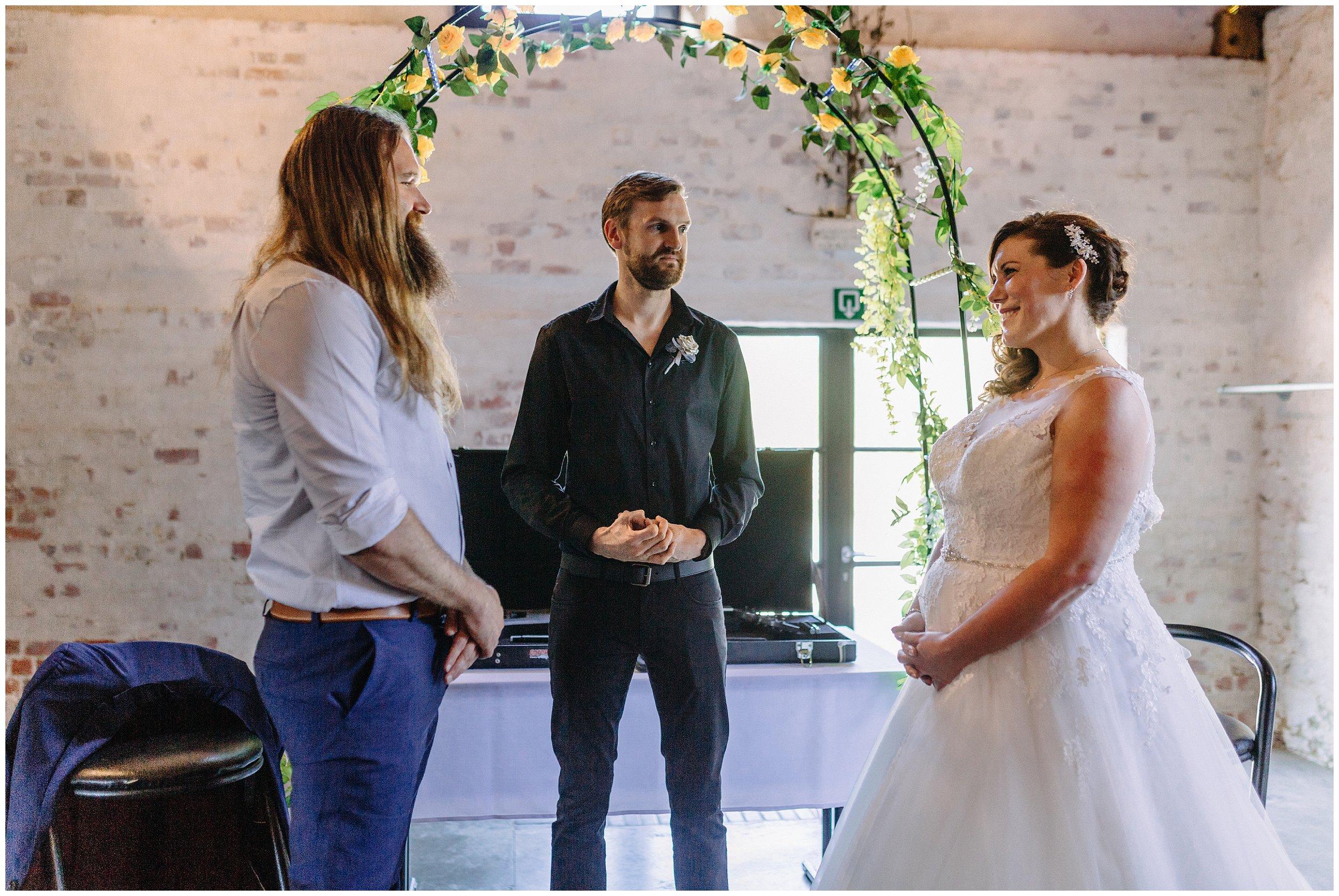 huwelijk-emma-rik-herentals-prinsenhof-herenthout-internationaal_0023.jpg