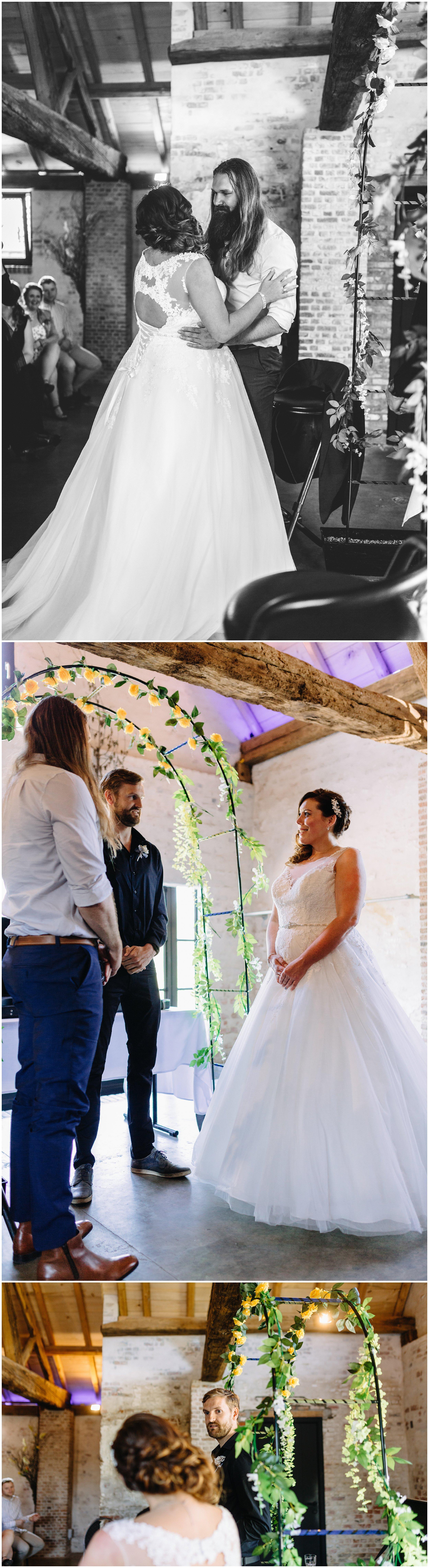 huwelijk-emma-rik-herentals-prinsenhof-herenthout-internationaal_0020.jpg
