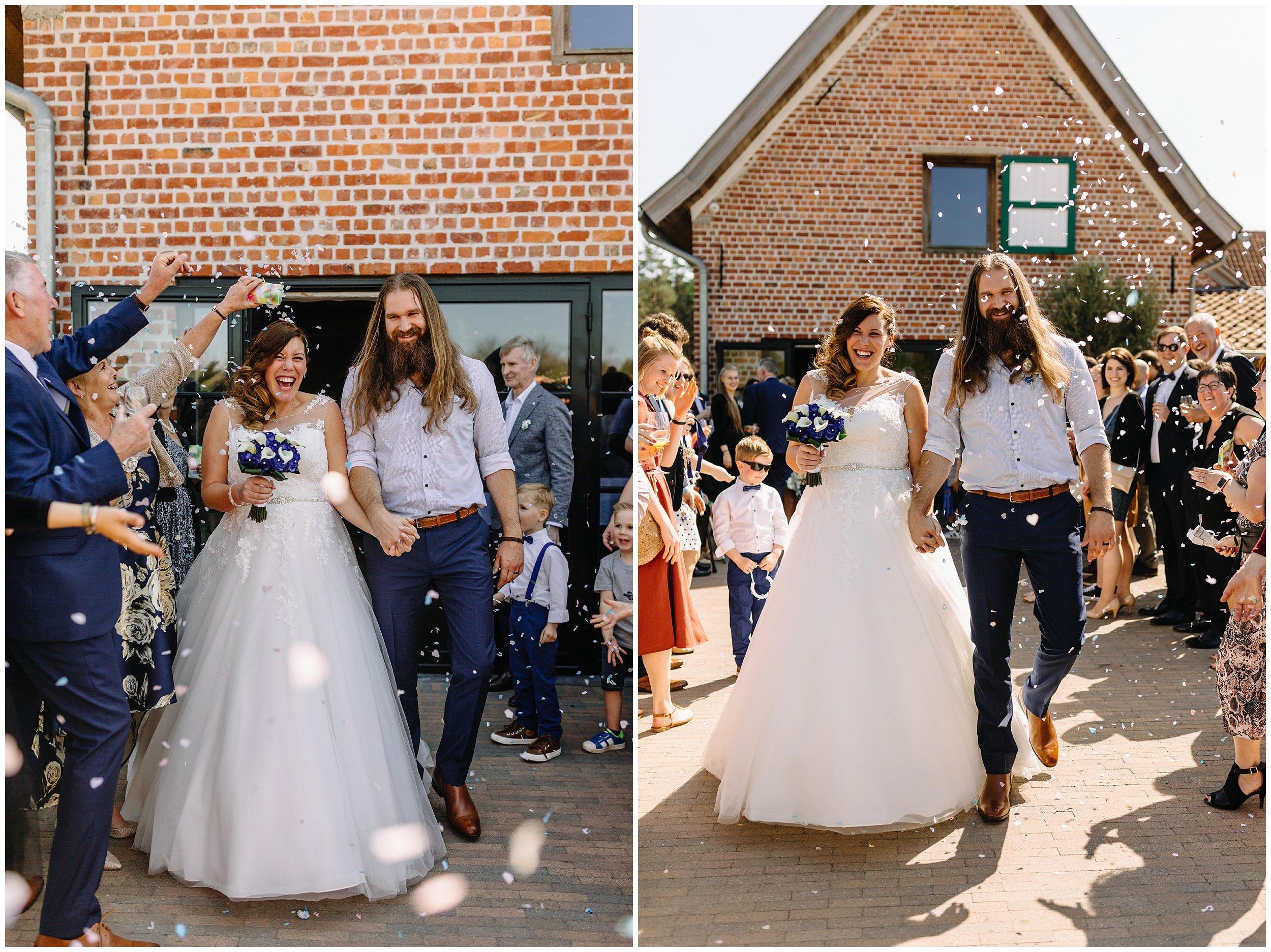 huwelijk-emma-rik-herentals-prinsenhof-herenthout-internationaal_0026.jpg