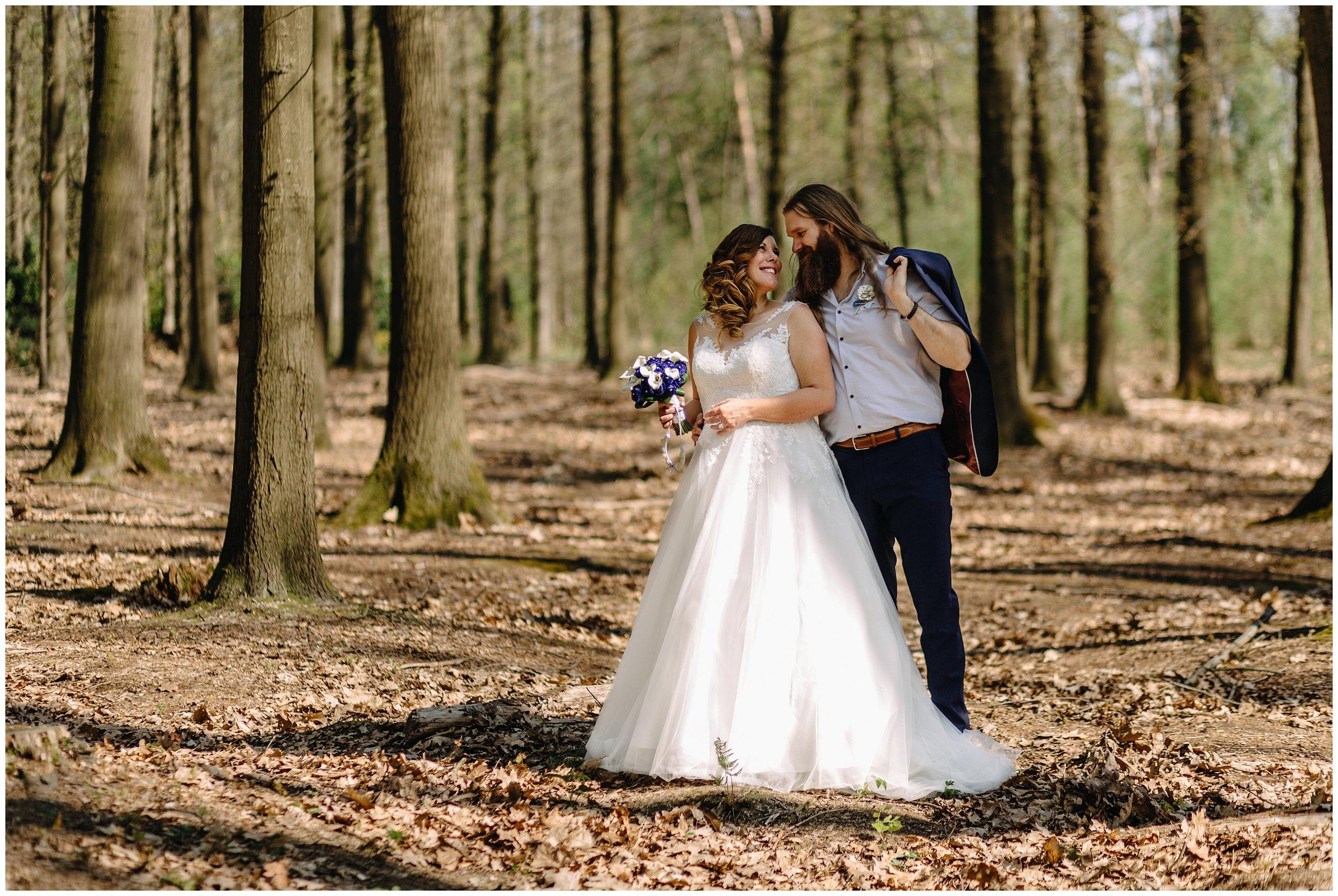 huwelijk-emma-rik-herentals-prinsenhof-herenthout-internationaal_0027.jpg