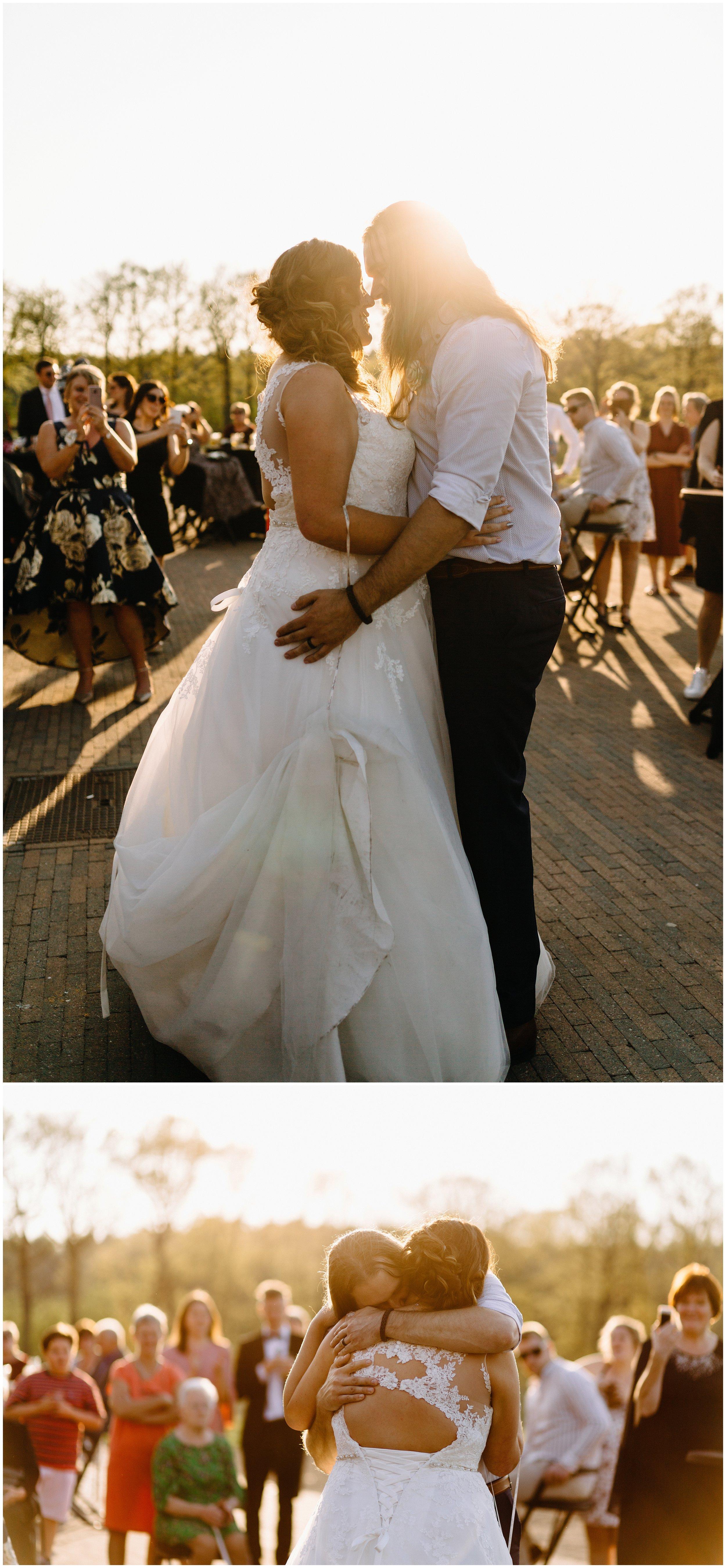 huwelijk-emma-rik-herentals-prinsenhof-herenthout-internationaal_0037.jpg