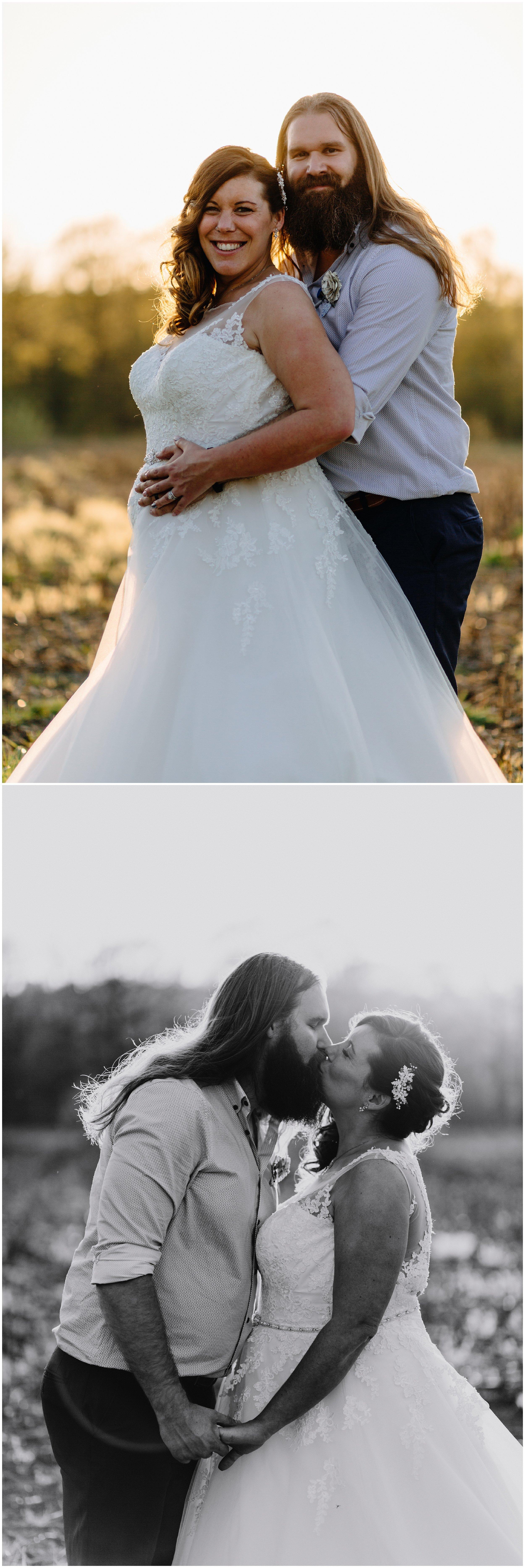 huwelijk-emma-rik-herentals-prinsenhof-herenthout-internationaal_0040.jpg