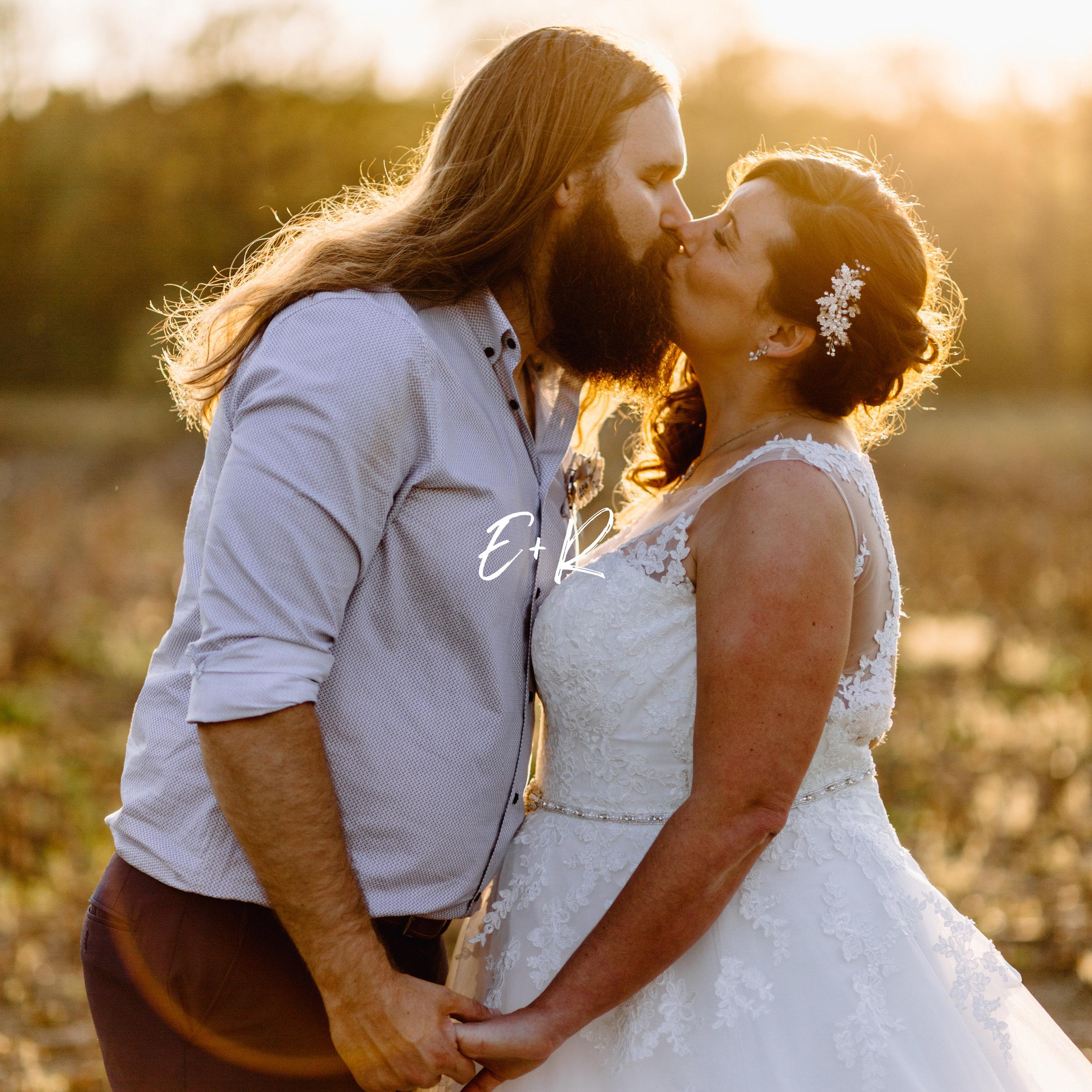 huwelijksfotografie-emma-rik-lisa-helsen-photography-herentals-herenthout-prinsenhof-internationaal-huwelijk-huwelijksfotograaf