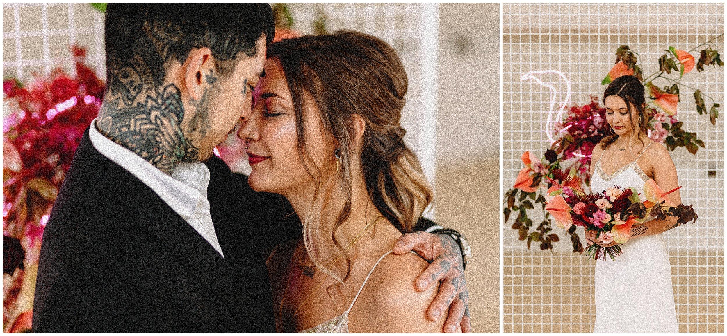 huwelijksfotografie-huwelijk-kempen-kust-lisa-helsen-photography_0001.jpg