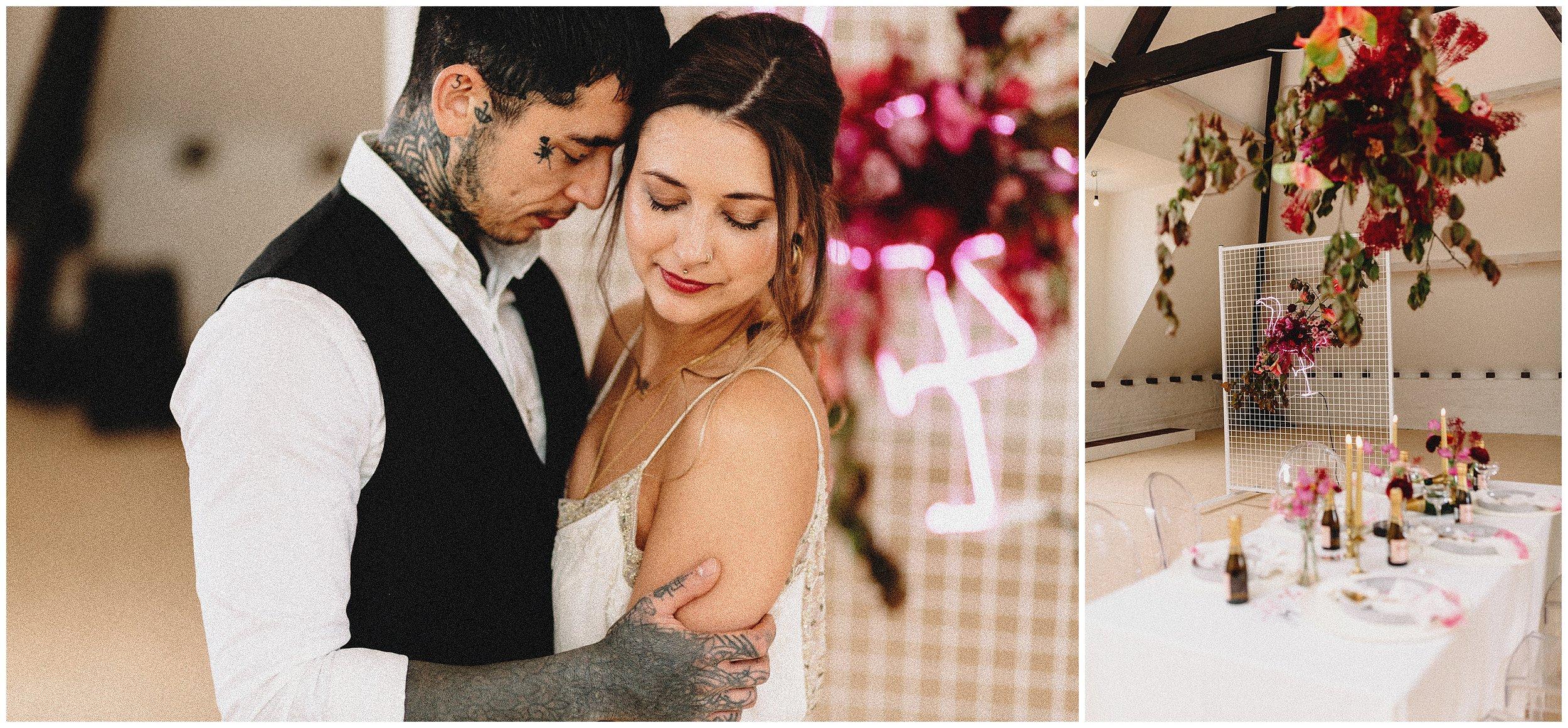 huwelijksfotografie-huwelijk-kempen-kust-lisa-helsen-photography_0003.jpg