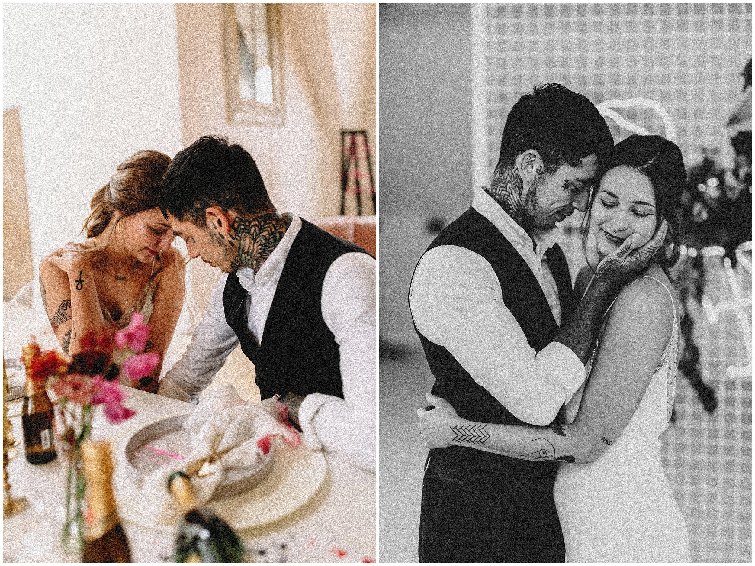 huwelijksfotografie-huwelijk-kempen-kust-lisa-helsen-photography_0004.jpg