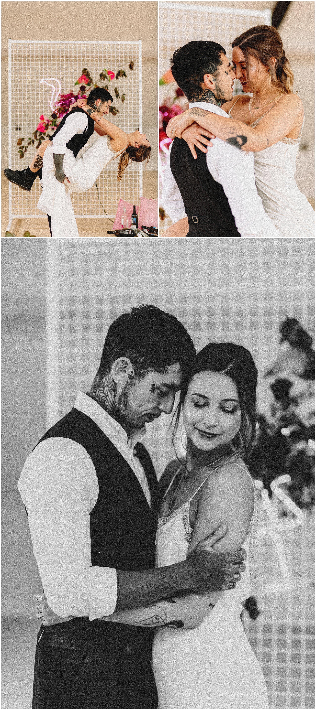 huwelijksfotografie-huwelijk-kempen-kust-lisa-helsen-photography_0002.jpg