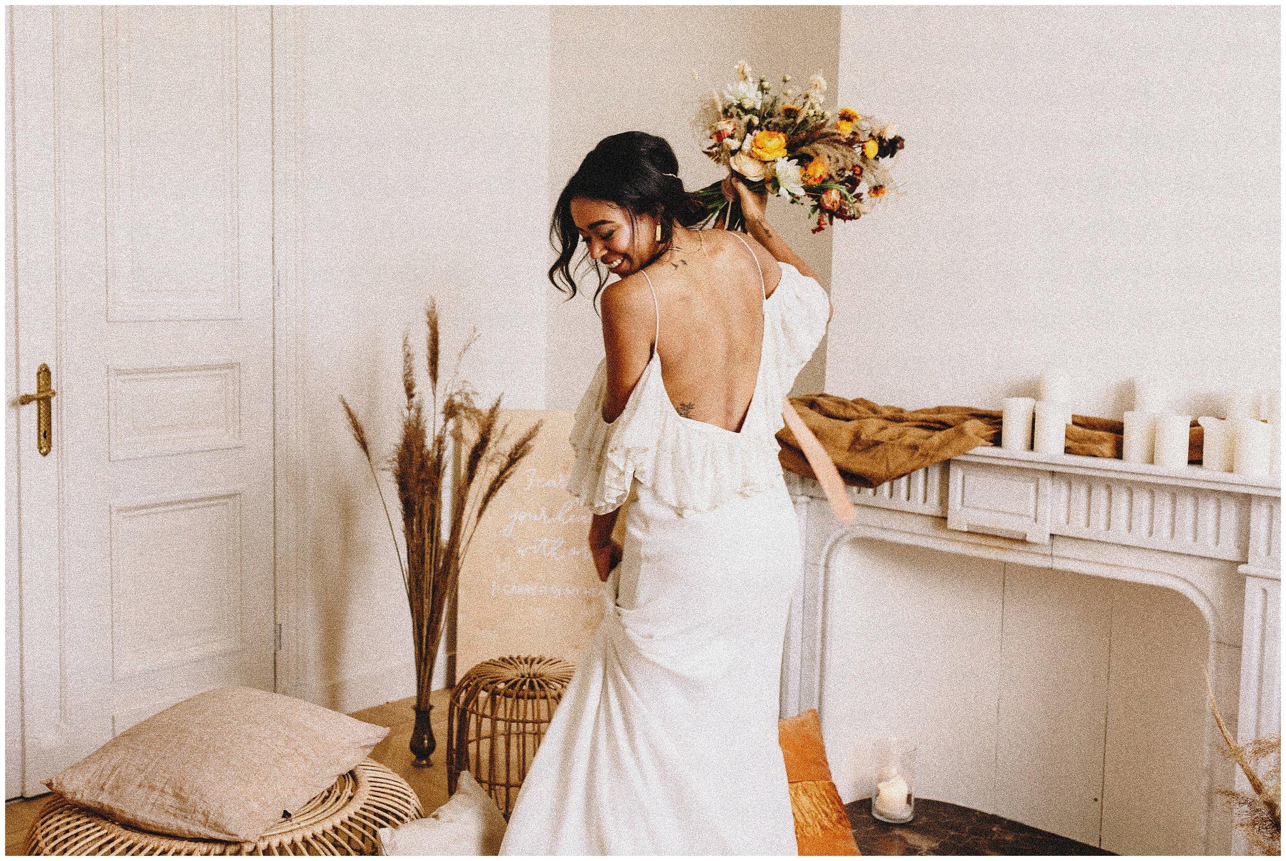 huwelijksfotografie-huwelijk-kempen-kust-lisa-helsen-photography_0006.jpg