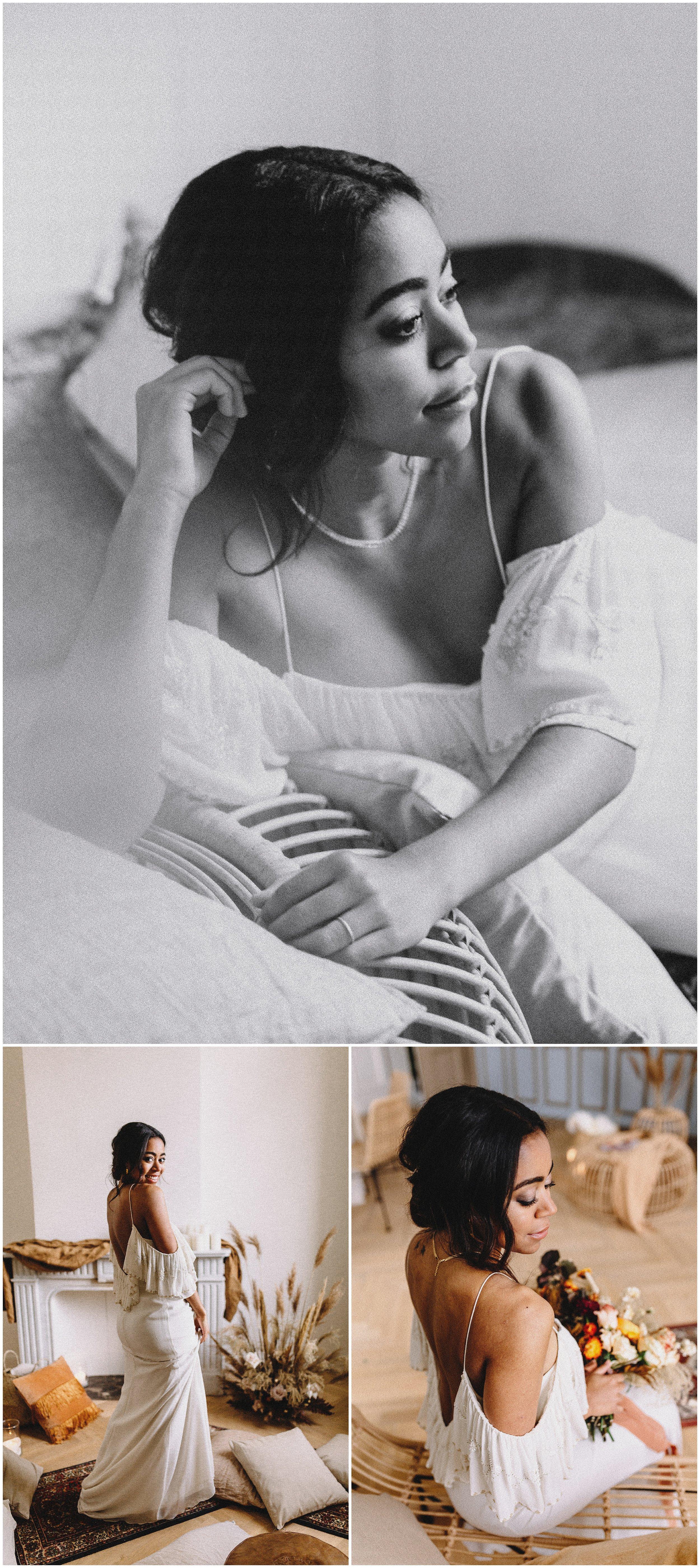 huwelijksfotografie-huwelijk-kempen-kust-lisa-helsen-photography_0008.jpg