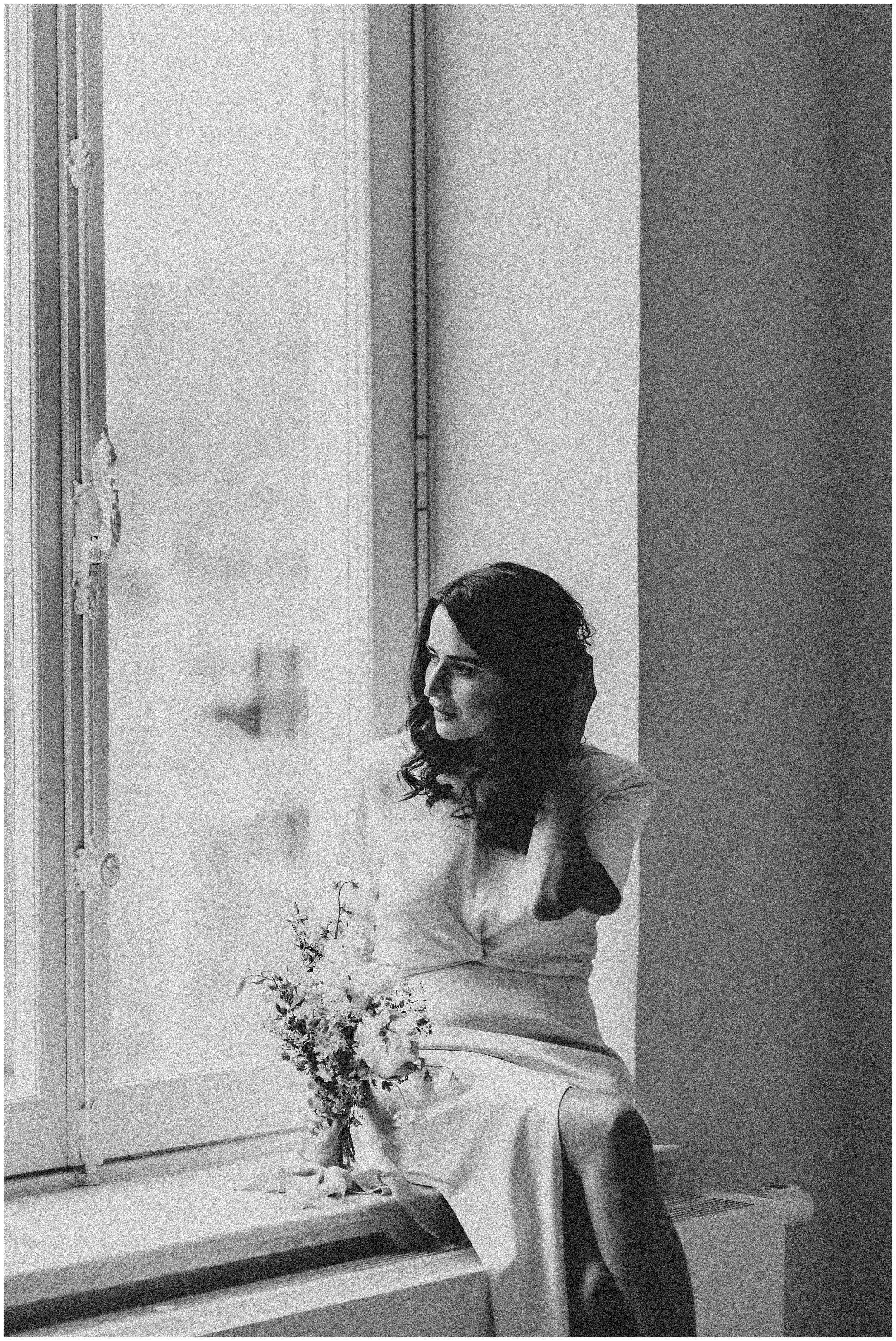 huwelijksfotografie-huwelijk-kempen-kust-lisa-helsen-photography_0012.jpg