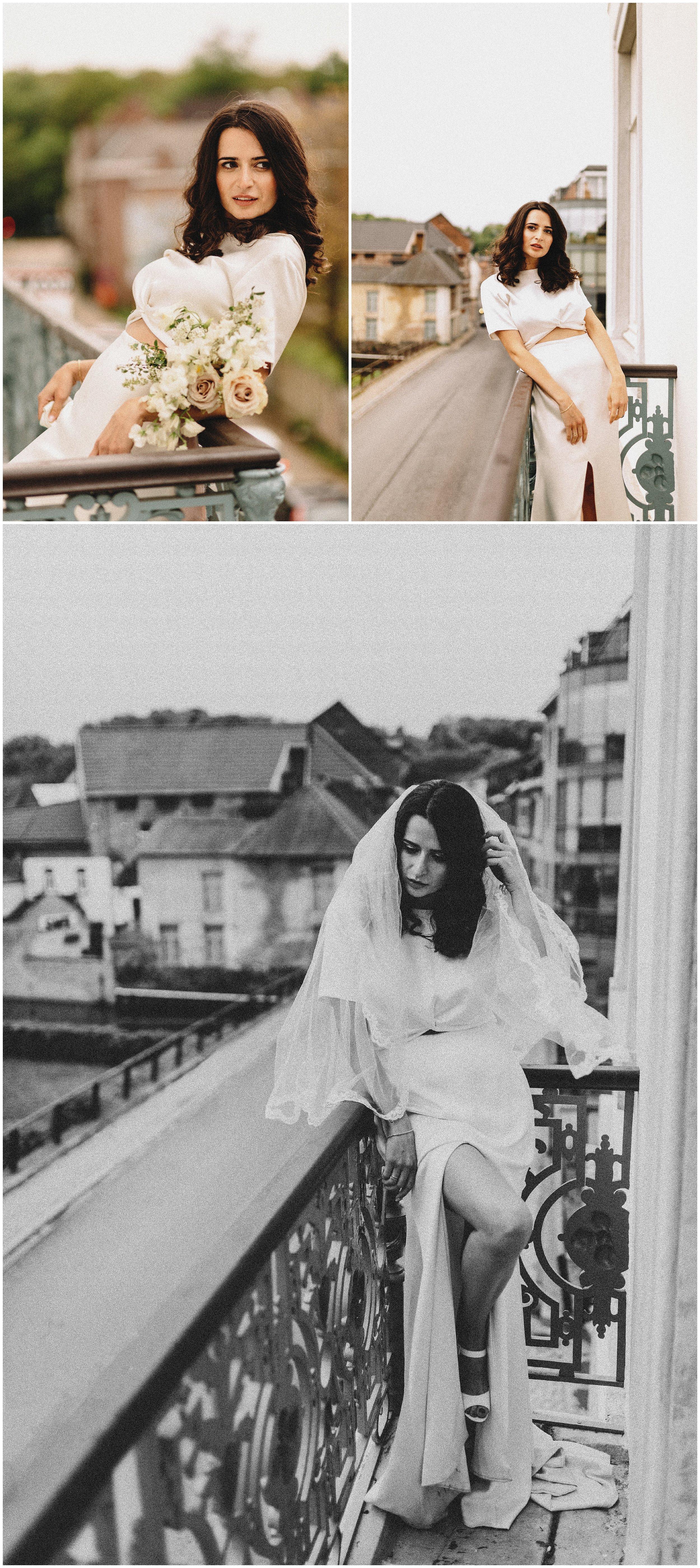 huwelijksfotografie-huwelijk-kempen-kust-lisa-helsen-photography_0010.jpg