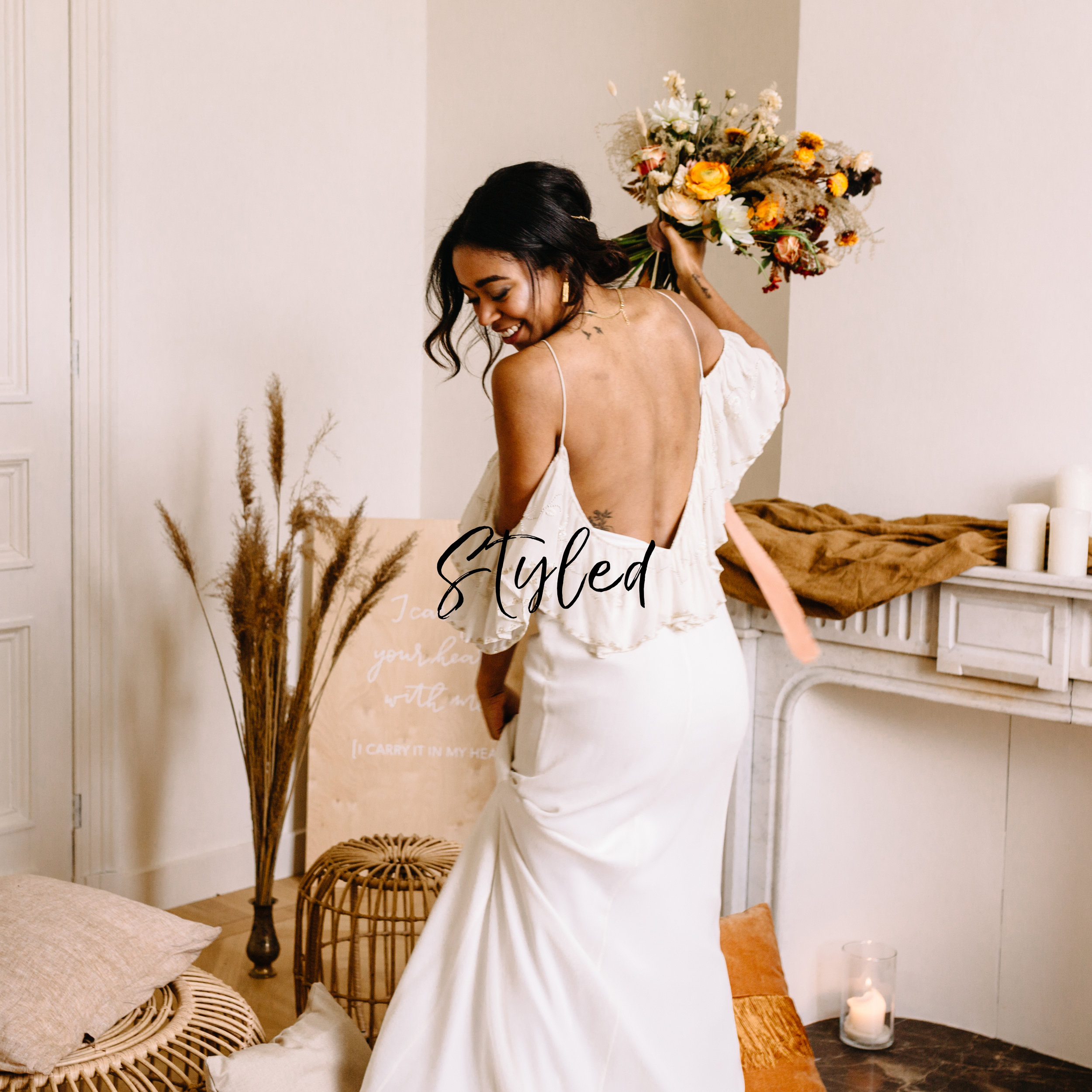 styled-shoot-salon-weddings-lisa-helsen-photography-herentals-kempen-westerlo-bohemian-boho-huwelijk-wildflowers-and-wodka