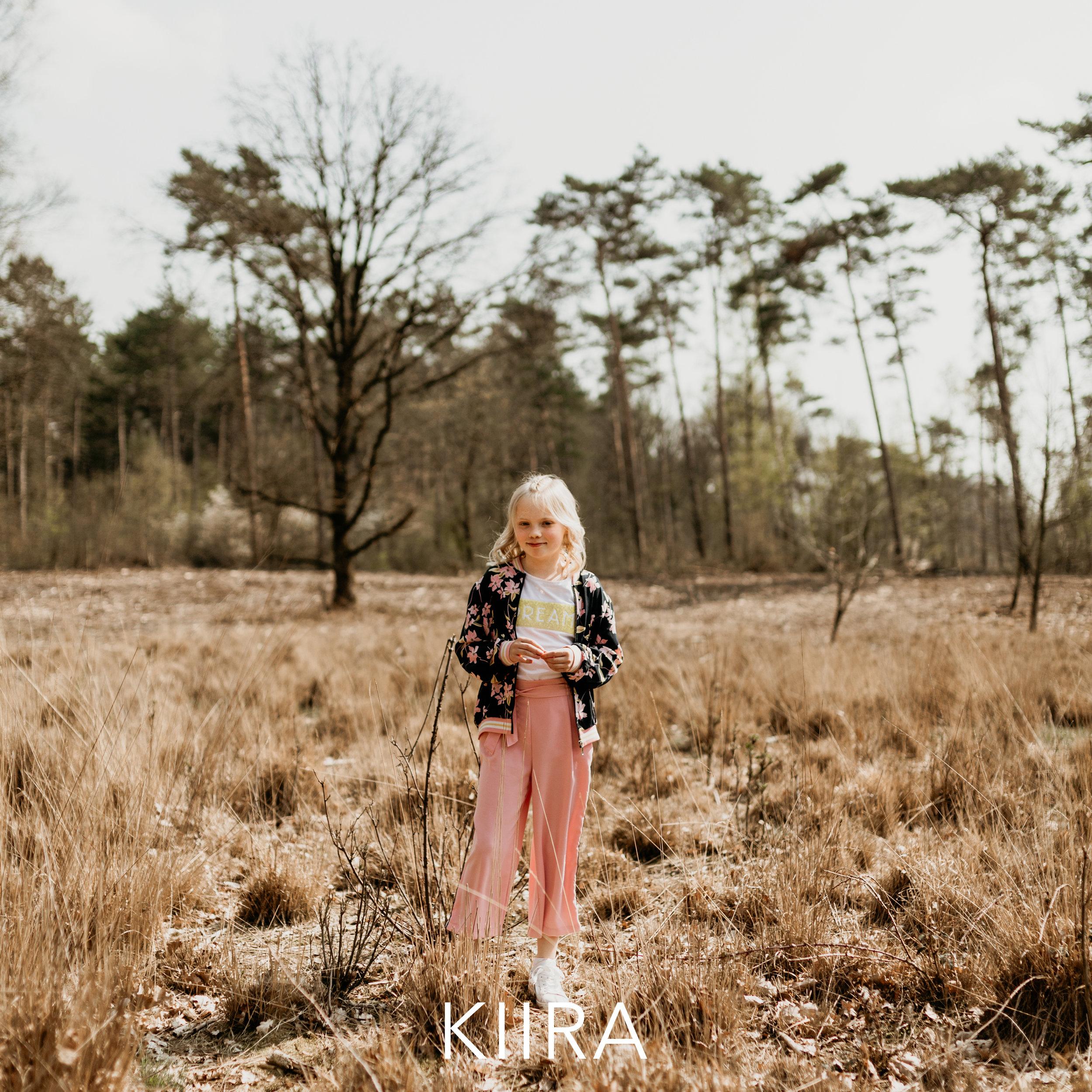 communie-communiefotografie-fotograaf-herentals-lisa-helsen-photography-kiira