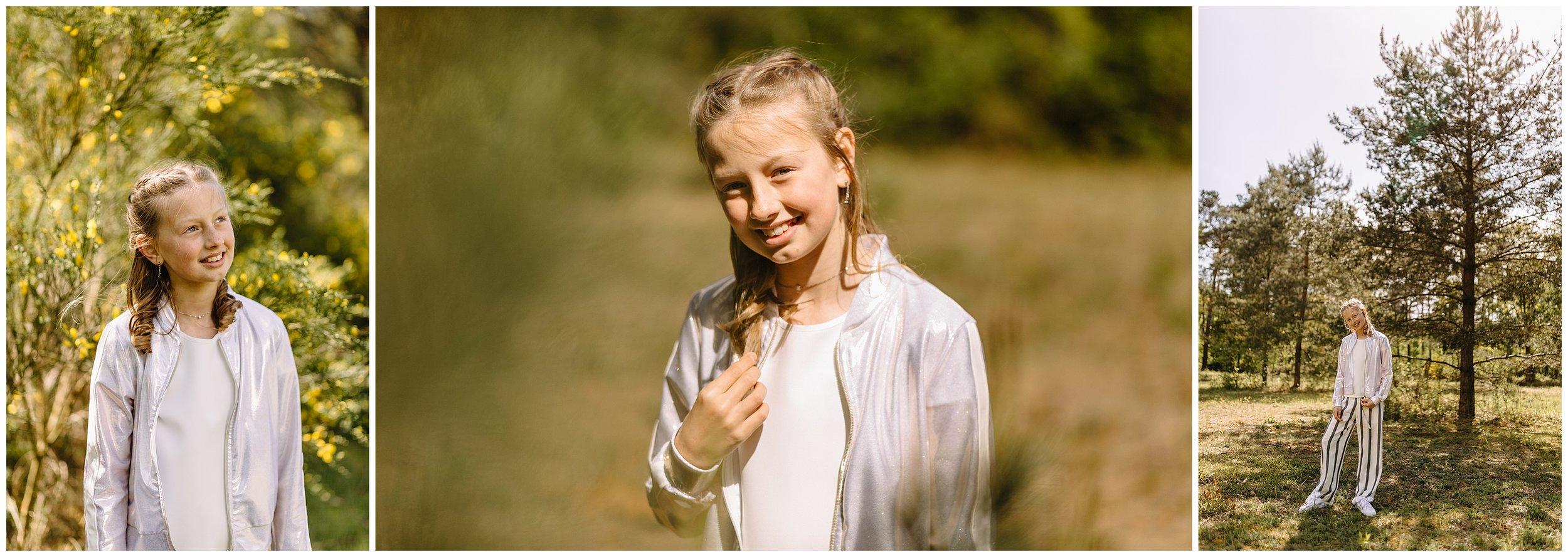 communiefotografie-communie-kempen-lisa-helsen-photography_0007.jpg