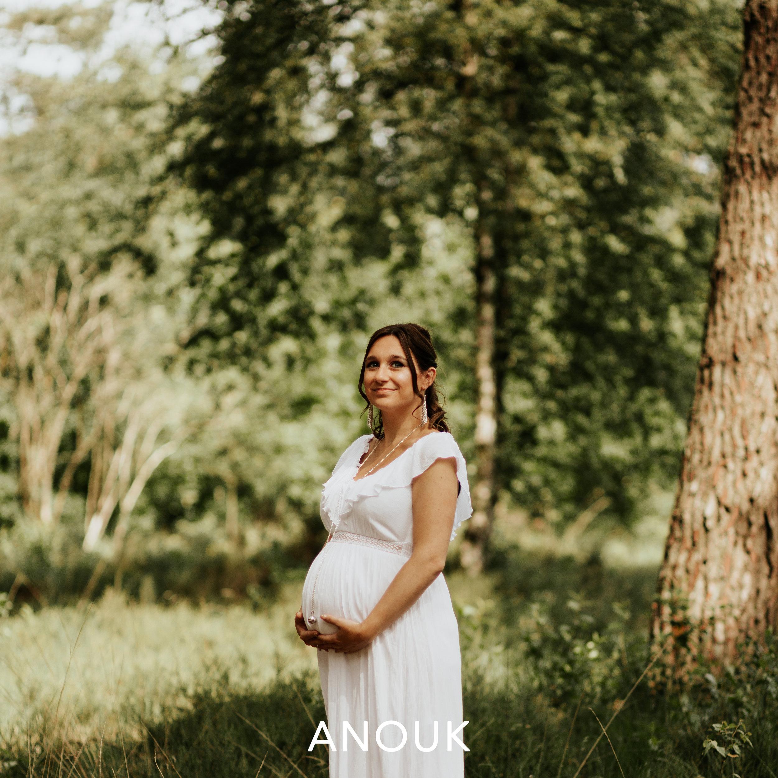 zwangerschapsfotografie herentals lisa helsen photography anouk de cnodder zwangerschapsfotograaf zwangerschapsfoto