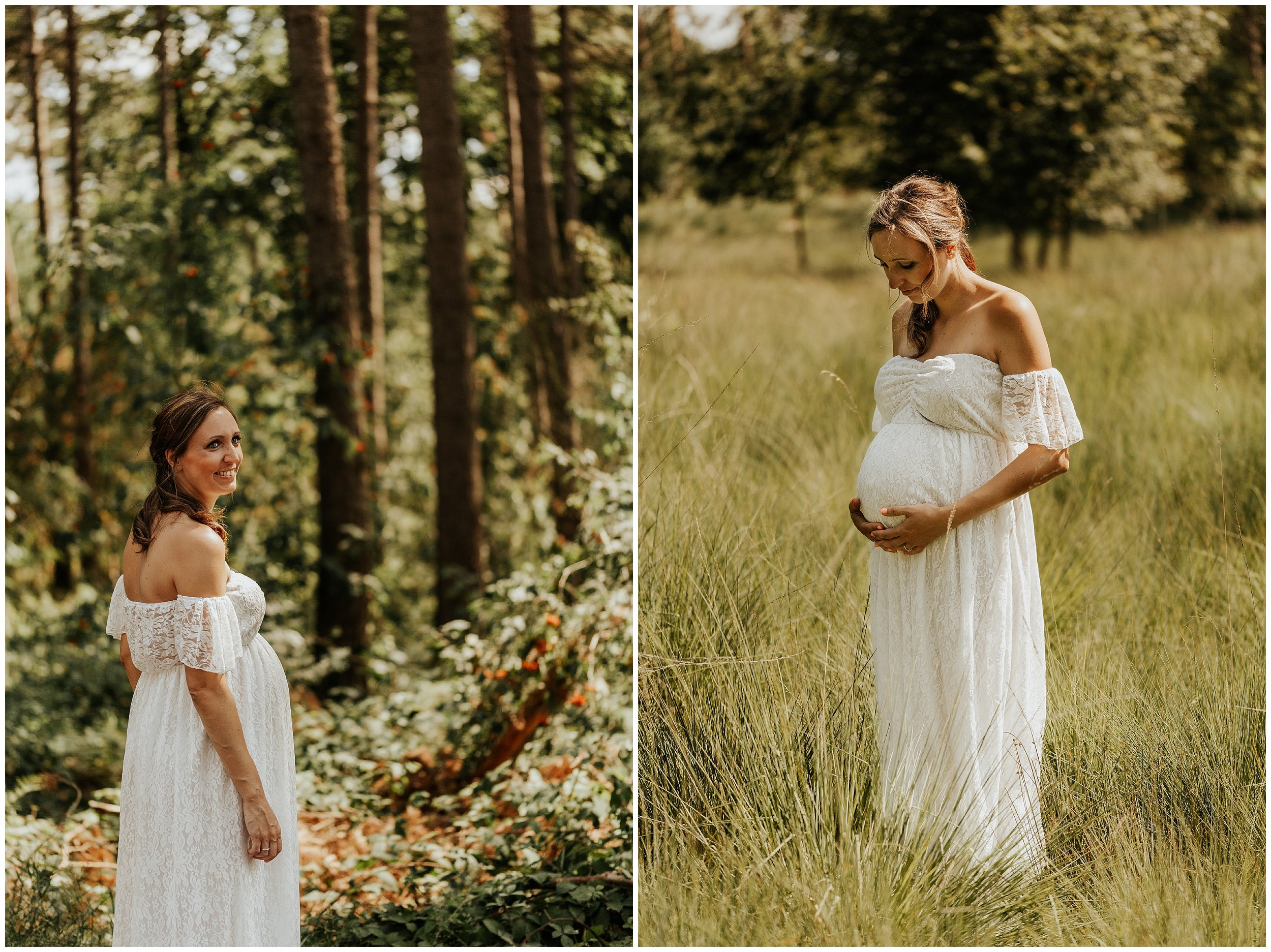 zwangerschapsfotografie-zwangerschapsfoto-lisa-helsen-herentals-kempen-belgie-antwerpen-zwangerschapsfotograaf_0004.jpg