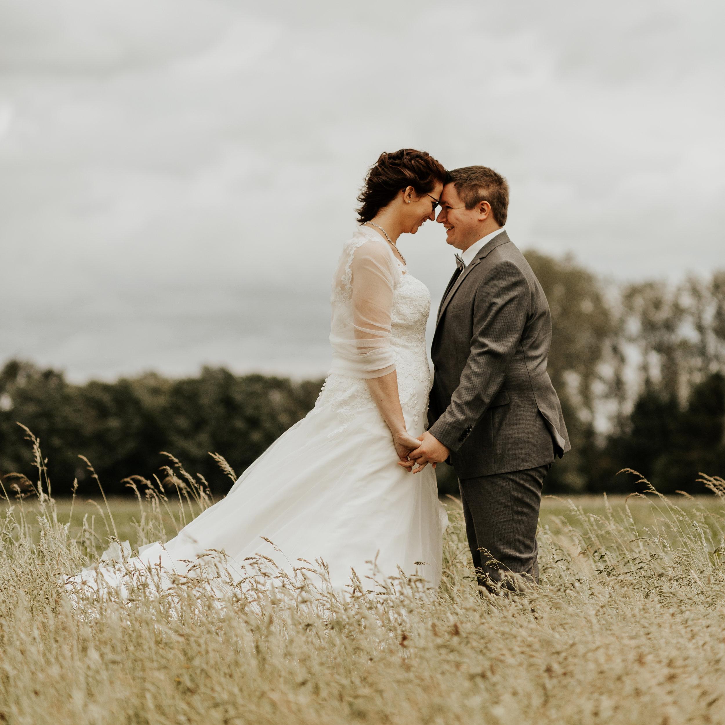 huwelijksfotografie-voortkapel-noorderwijk-herentals-huwelijksfotograaf-antwerpen-lisa-helsen