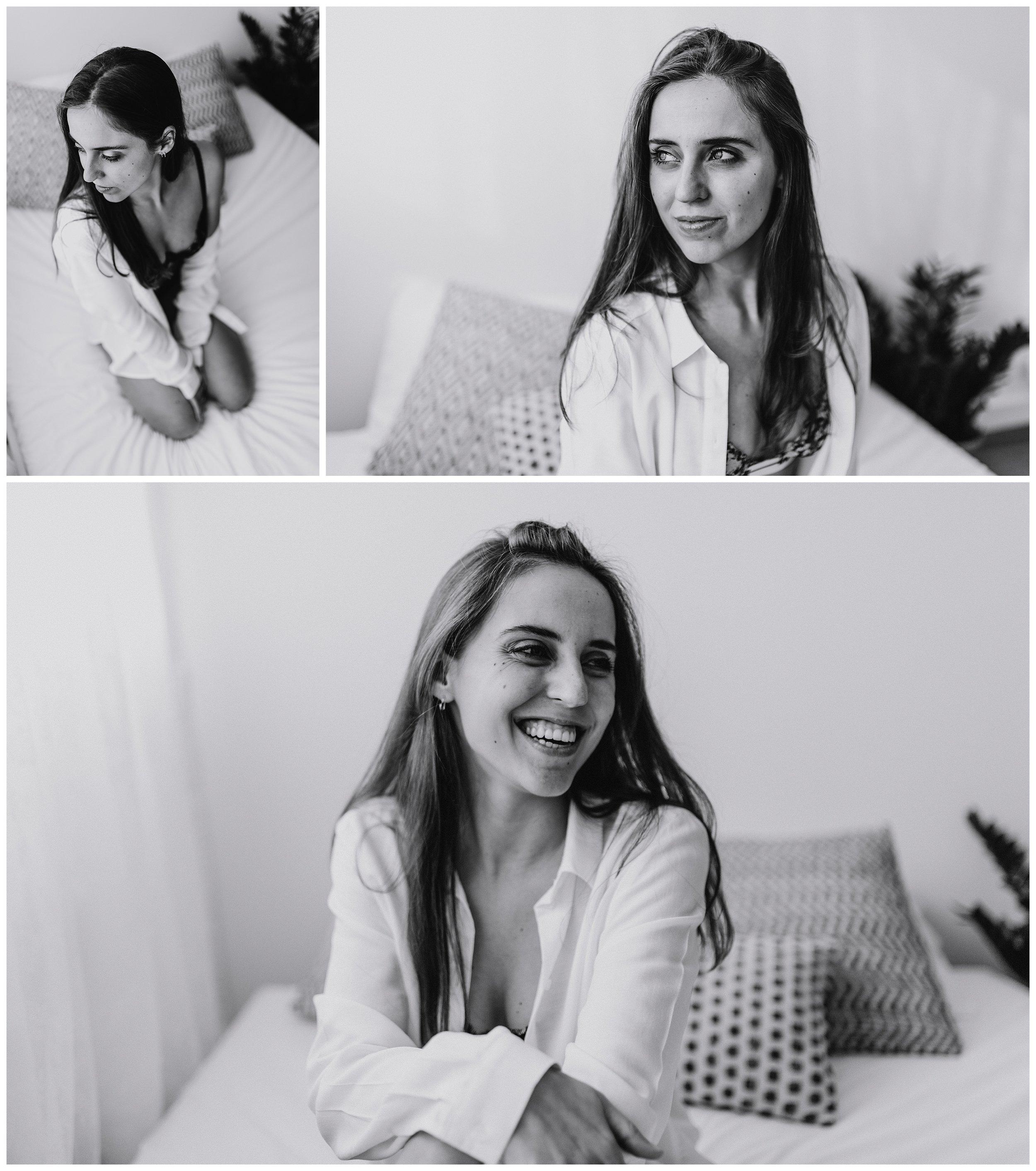 boudoirfotografie-boudoir-lisa-helsen-herentals-kempen_0004.jpg