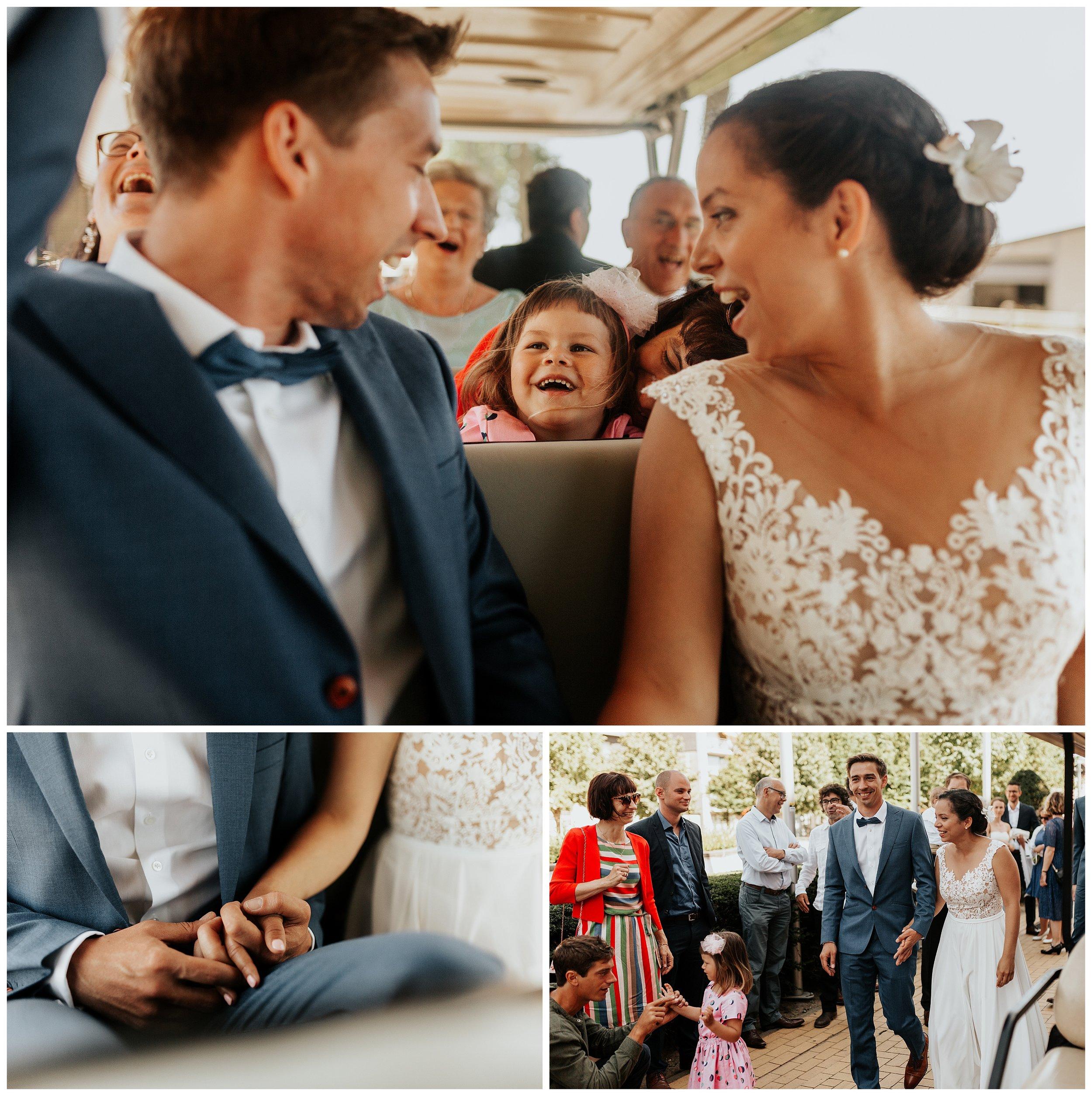 huwelijksfotograaf-huwelijksfotografie-knokke-heist-lisa-helsen-photography-trouwfotograaf-trouwfoto-sabine-pieter_0002.jpg