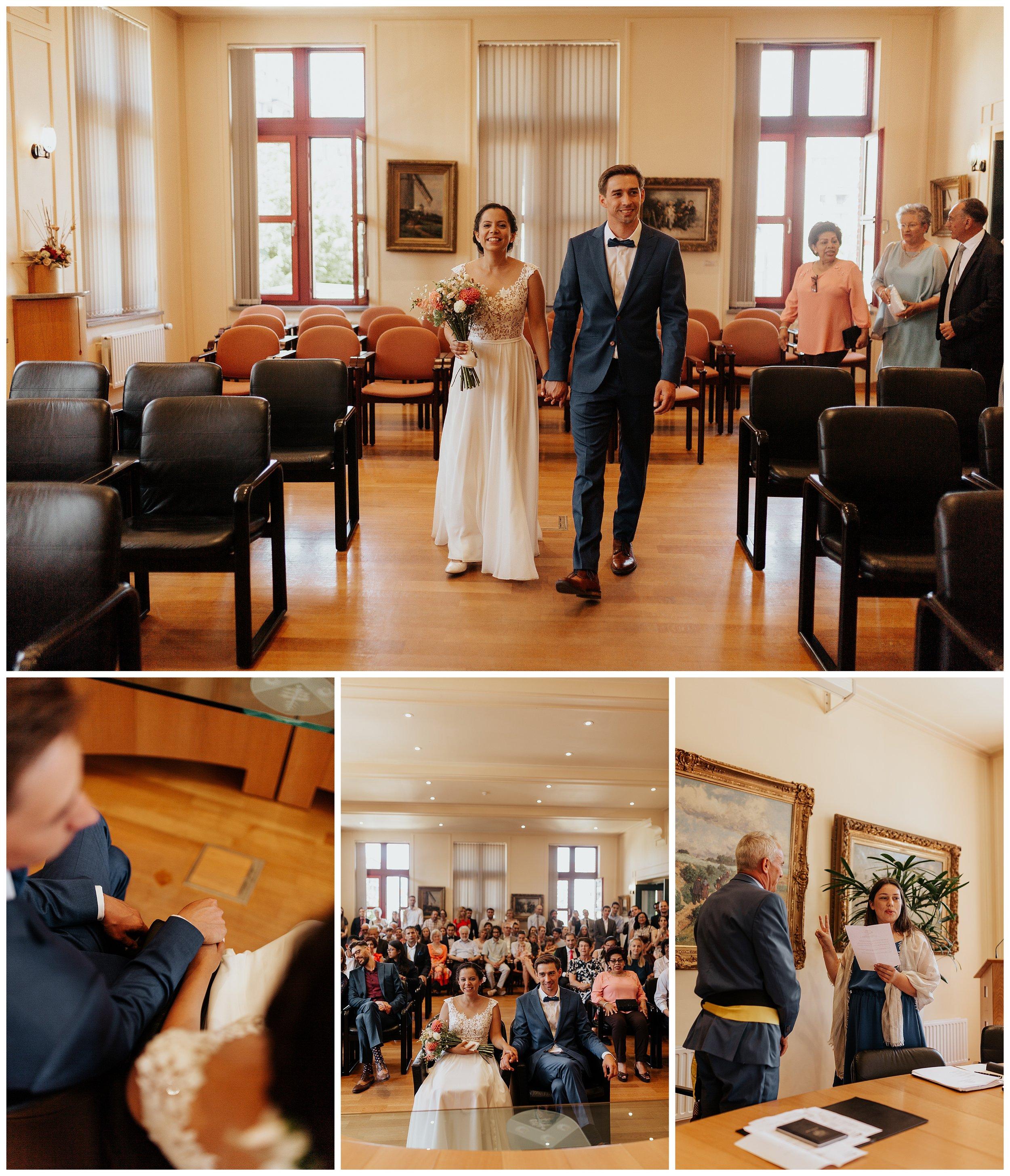 huwelijksfotograaf-huwelijksfotografie-knokke-heist-lisa-helsen-photography-trouwfotograaf-trouwfoto-sabine-pieter_0003.jpg