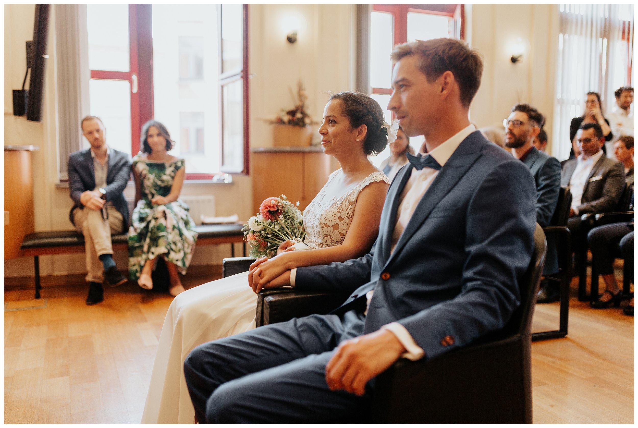 huwelijksfotograaf-huwelijksfotografie-knokke-heist-lisa-helsen-photography-trouwfotograaf-trouwfoto-sabine-pieter_0004.jpg