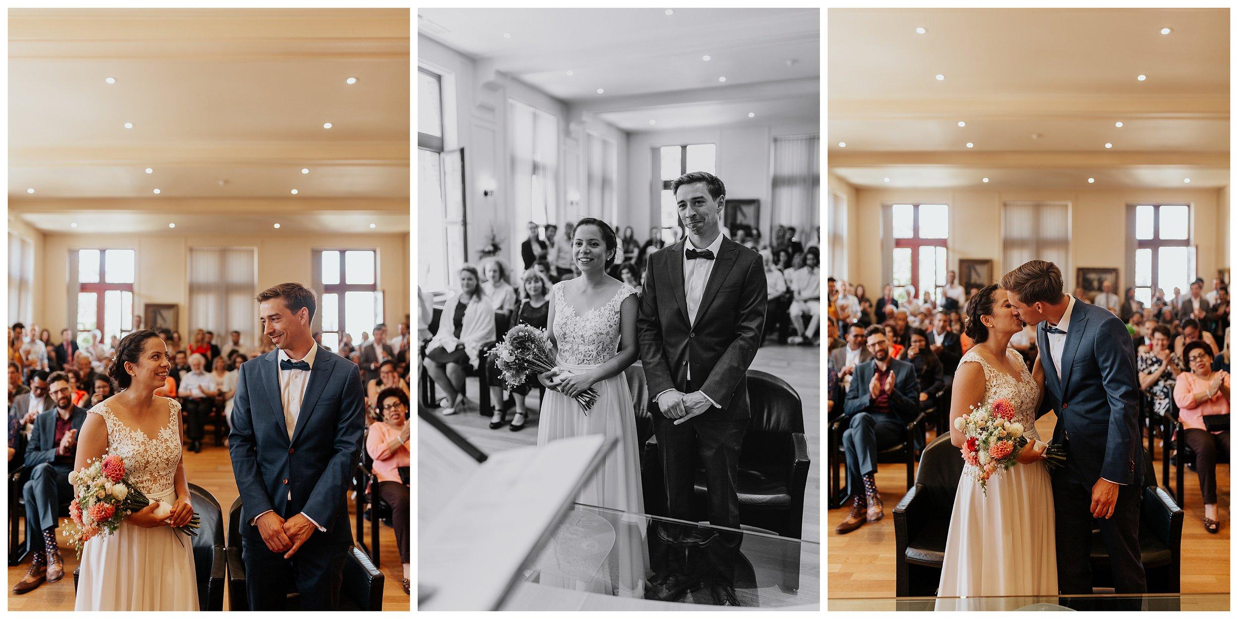 huwelijksfotograaf-huwelijksfotografie-knokke-heist-lisa-helsen-photography-trouwfotograaf-trouwfoto-sabine-pieter_0005.jpg
