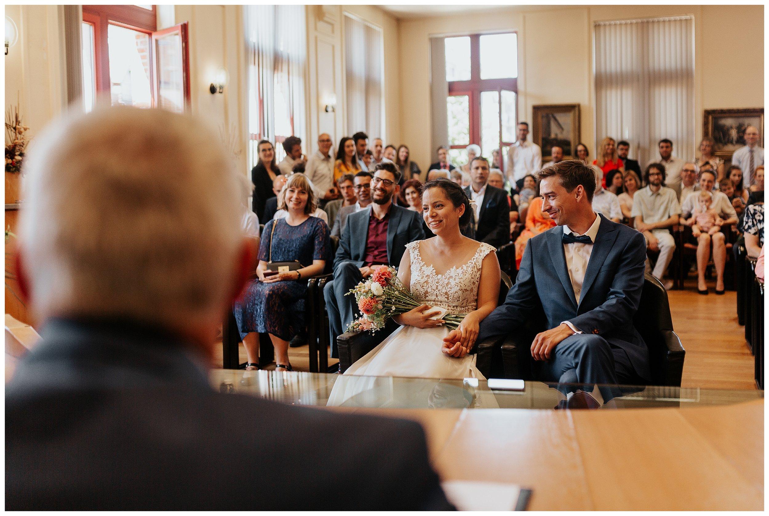 huwelijksfotograaf-huwelijksfotografie-knokke-heist-lisa-helsen-photography-trouwfotograaf-trouwfoto-sabine-pieter_0006.jpg