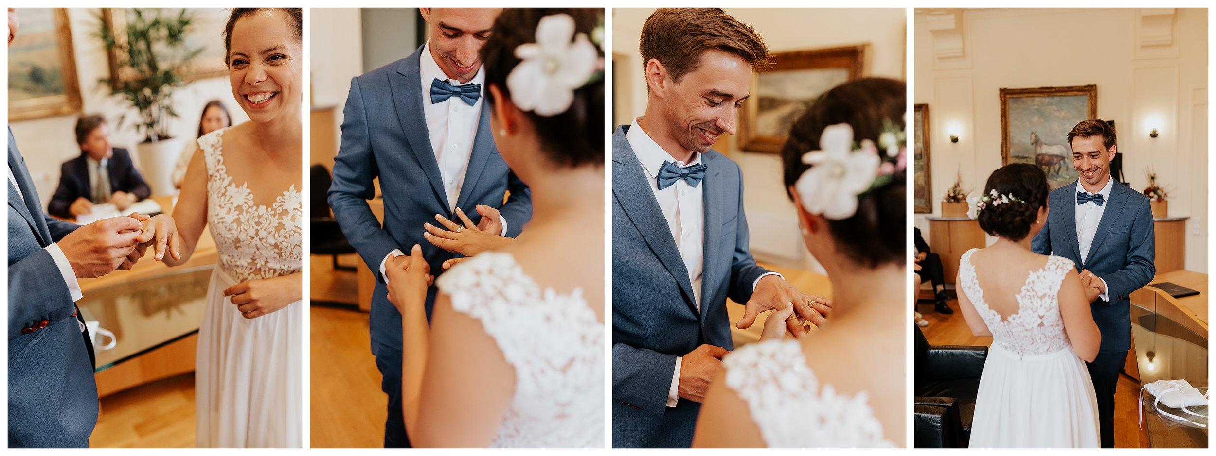 huwelijksfotograaf-huwelijksfotografie-knokke-heist-lisa-helsen-photography-trouwfotograaf-trouwfoto-sabine-pieter_0007.jpg