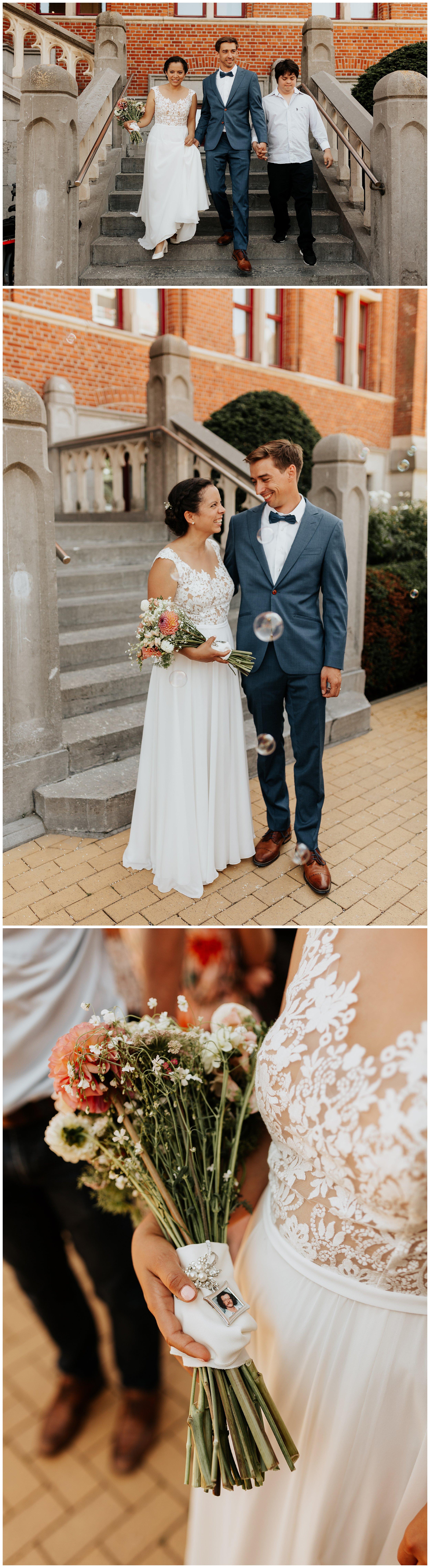 huwelijksfotograaf-huwelijksfotografie-knokke-heist-lisa-helsen-photography-trouwfotograaf-trouwfoto-sabine-pieter_0008.jpg