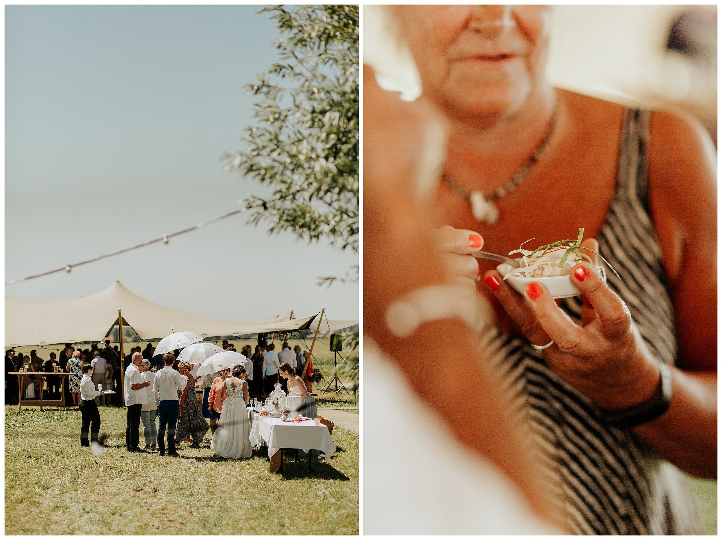 huwelijksfotograaf-huwelijksfotografie-knokke-heist-lisa-helsen-photography-trouwfotograaf-trouwfoto-sabine-pieter_0010.jpg