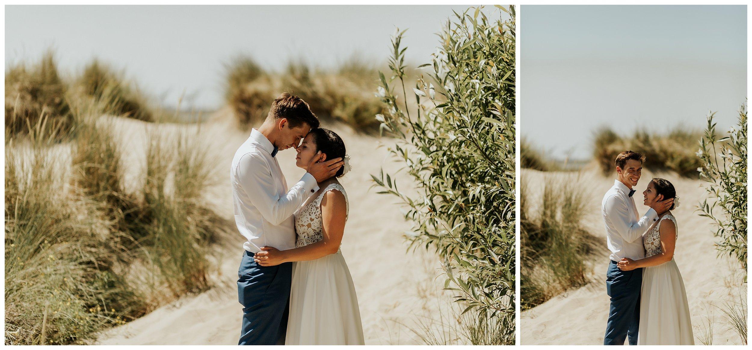 huwelijksfotograaf-huwelijksfotografie-knokke-heist-lisa-helsen-photography-trouwfotograaf-trouwfoto-sabine-pieter_0012.jpg