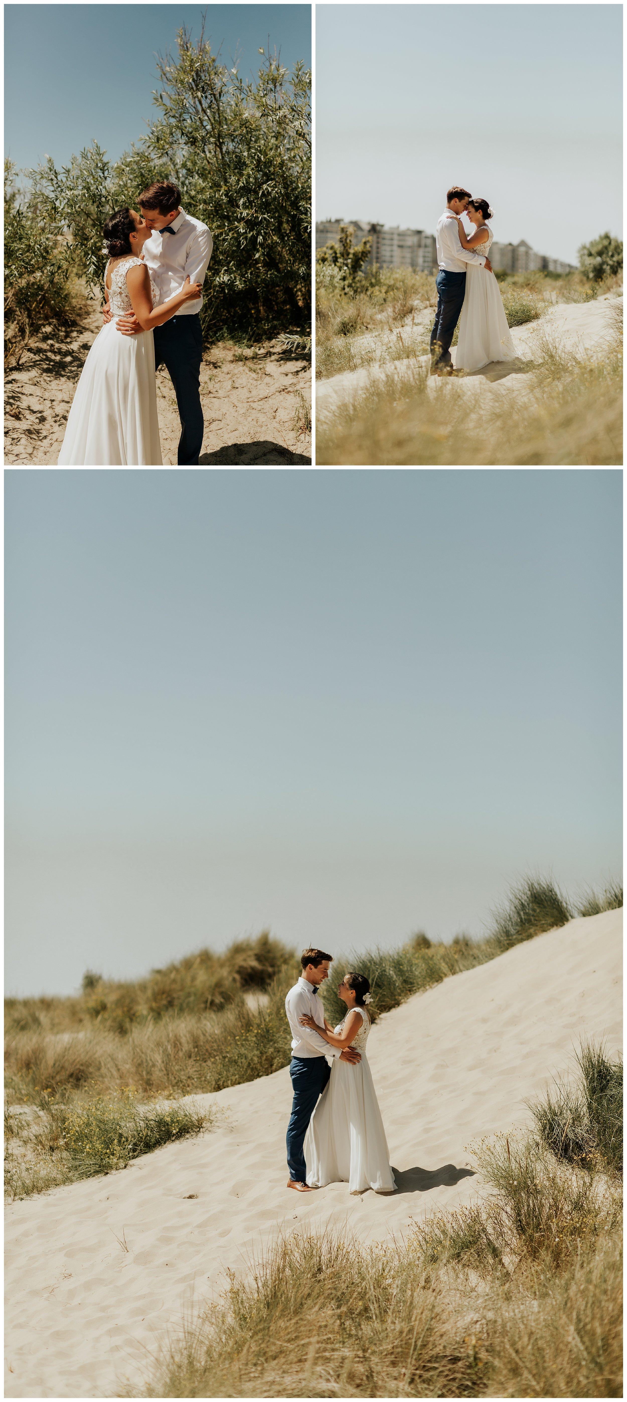 huwelijksfotograaf-huwelijksfotografie-knokke-heist-lisa-helsen-photography-trouwfotograaf-trouwfoto-sabine-pieter_0011.jpg