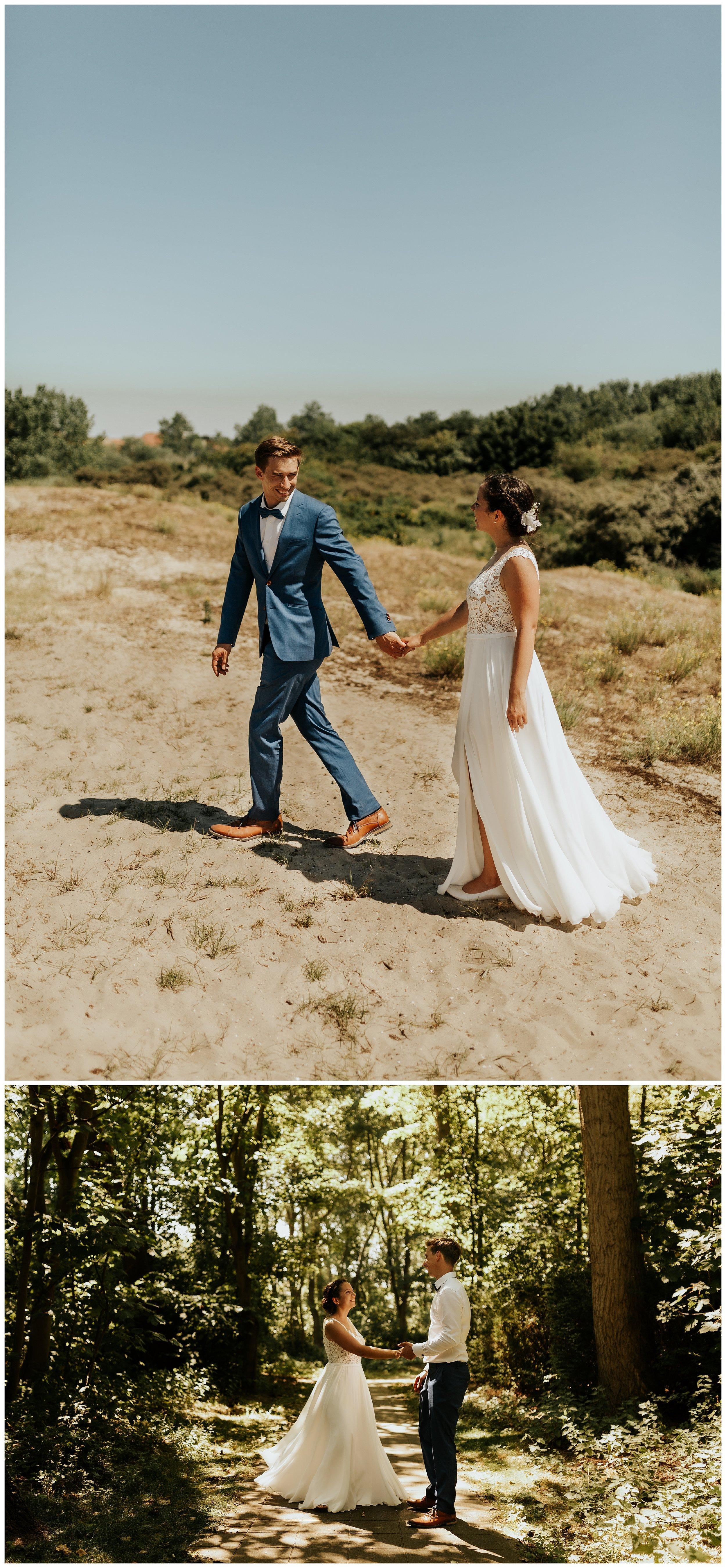 huwelijksfotograaf-huwelijksfotografie-knokke-heist-lisa-helsen-photography-trouwfotograaf-trouwfoto-sabine-pieter_0013.jpg
