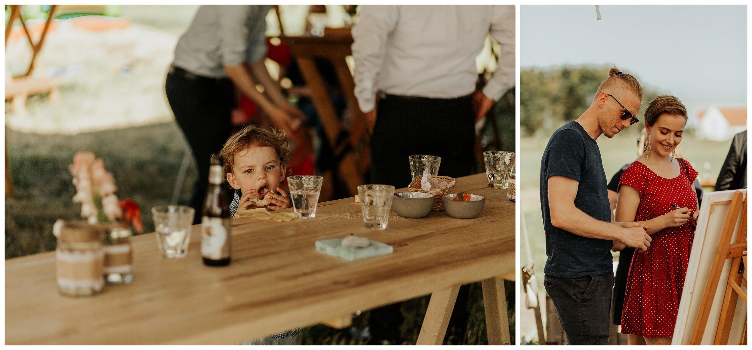 huwelijksfotograaf-huwelijksfotografie-knokke-heist-lisa-helsen-photography-trouwfotograaf-trouwfoto-sabine-pieter_0015.jpg