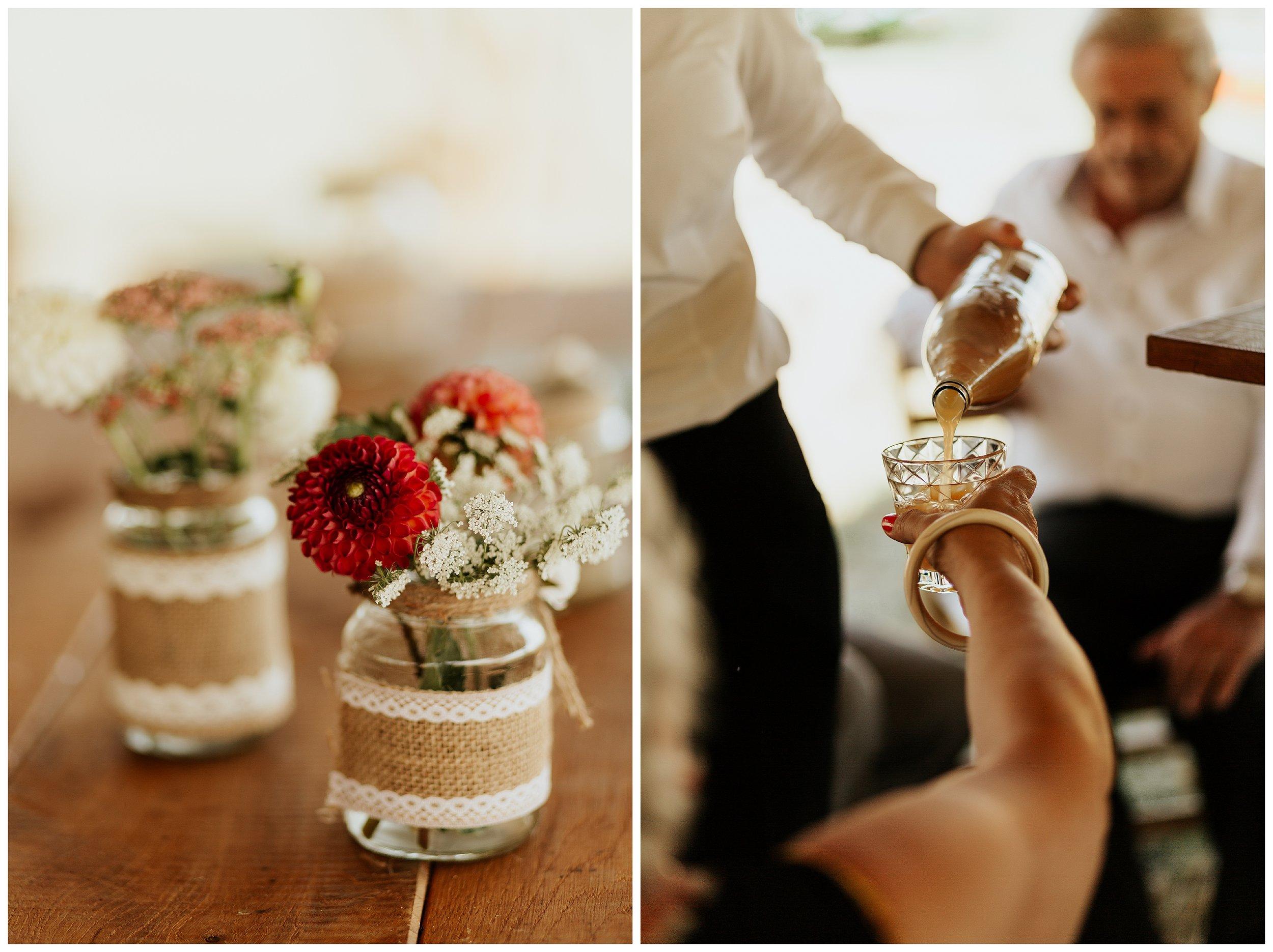 huwelijksfotograaf-huwelijksfotografie-knokke-heist-lisa-helsen-photography-trouwfotograaf-trouwfoto-sabine-pieter_0014.jpg