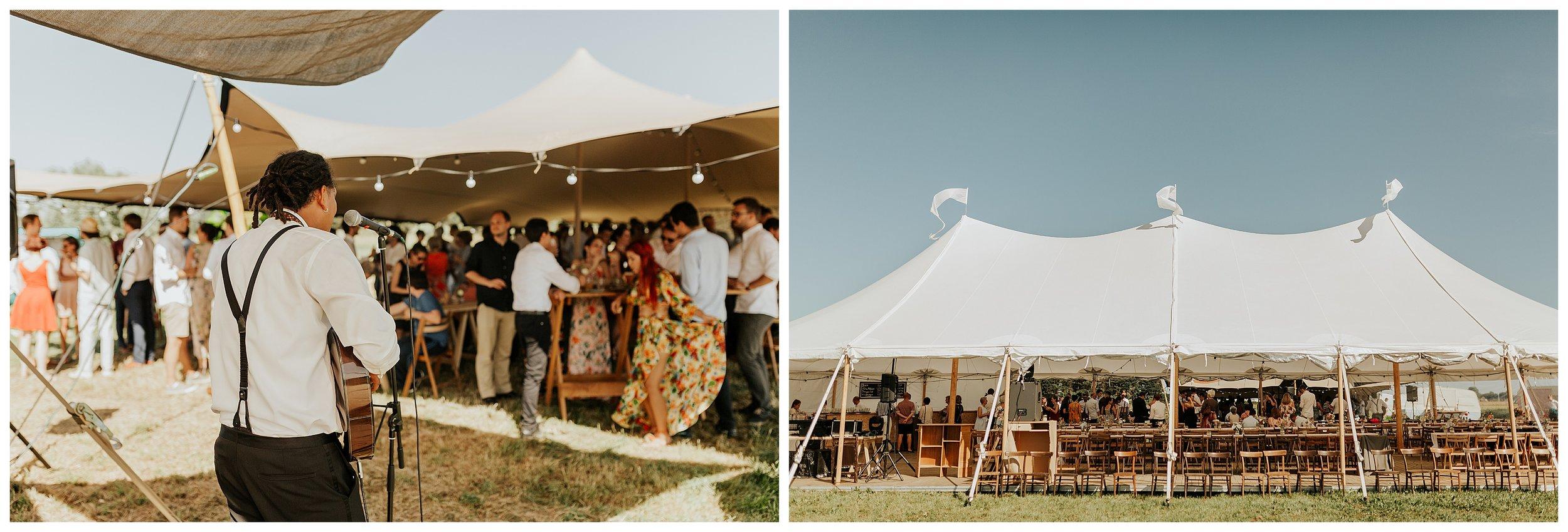 huwelijksfotograaf-huwelijksfotografie-knokke-heist-lisa-helsen-photography-trouwfotograaf-trouwfoto-sabine-pieter_0017.jpg