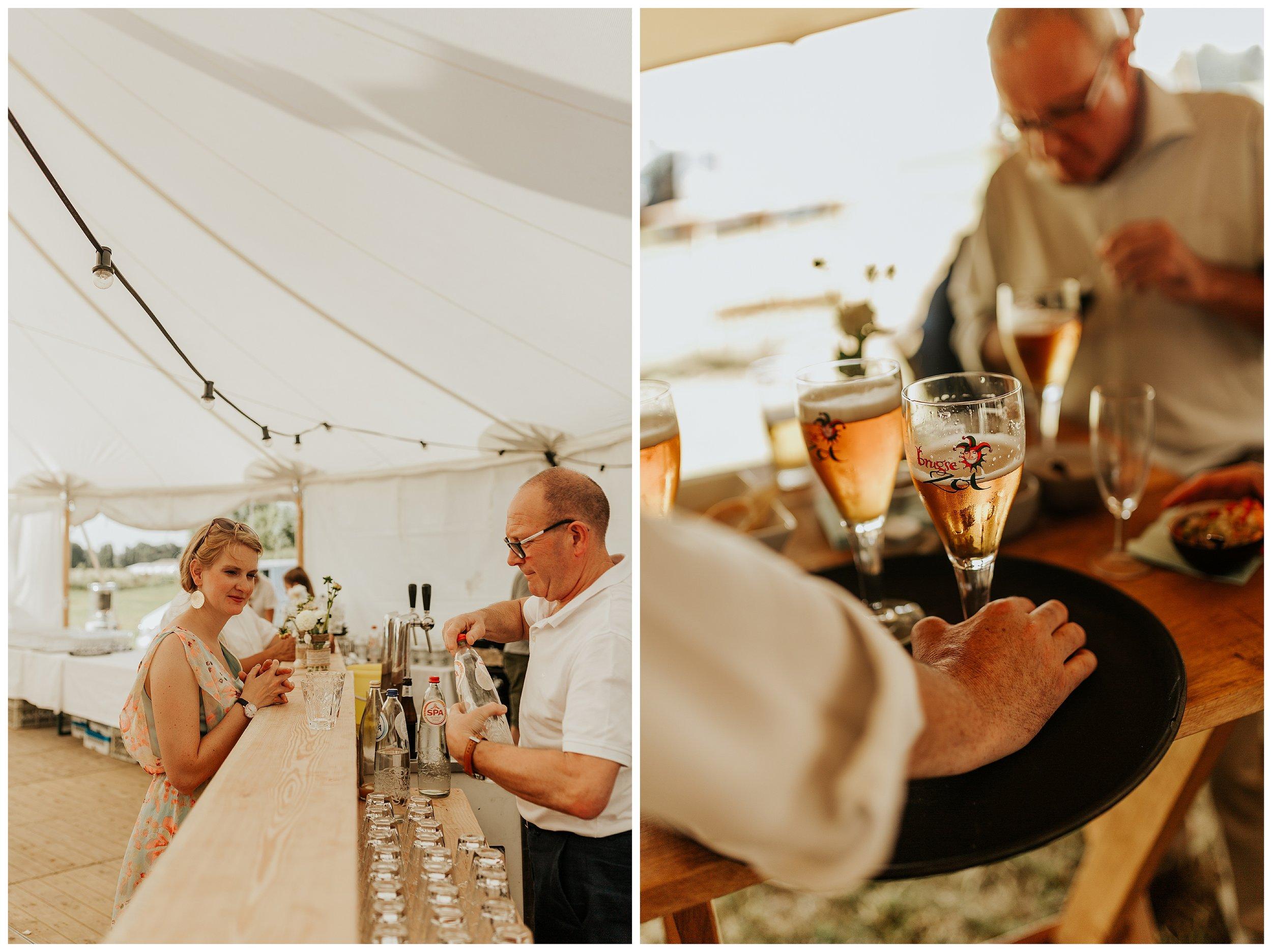 huwelijksfotograaf-huwelijksfotografie-knokke-heist-lisa-helsen-photography-trouwfotograaf-trouwfoto-sabine-pieter_0018.jpg
