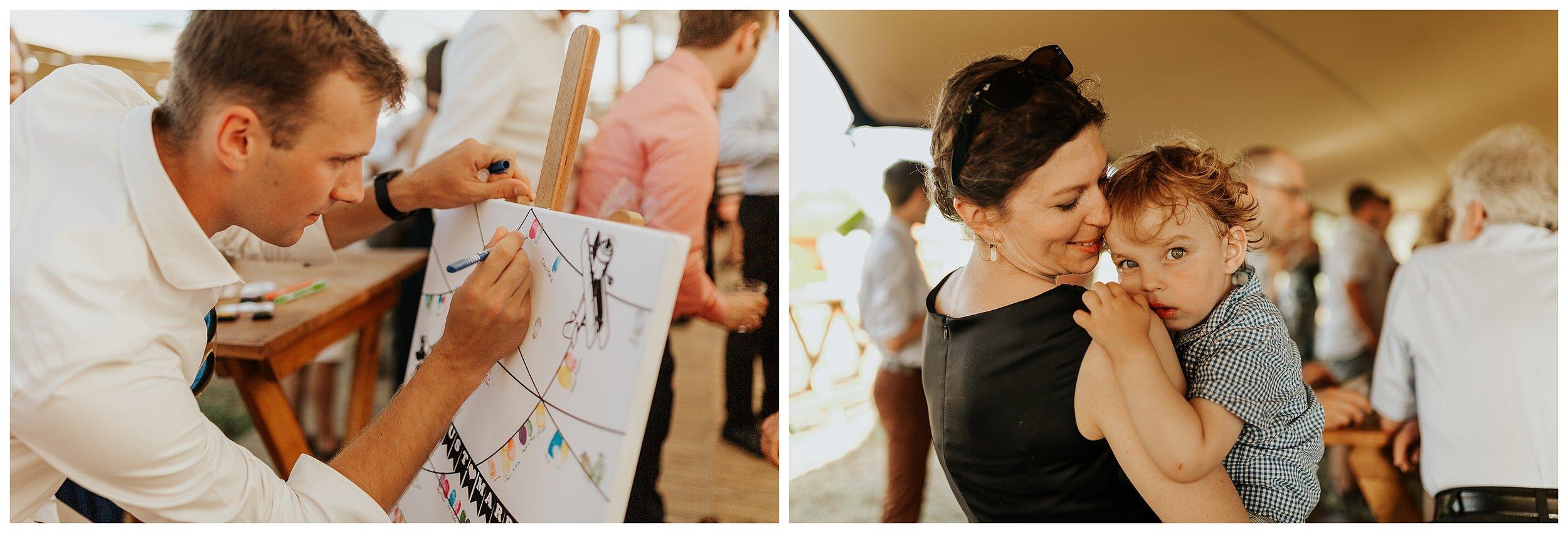 huwelijksfotograaf-huwelijksfotografie-knokke-heist-lisa-helsen-photography-trouwfotograaf-trouwfoto-sabine-pieter_0019.jpg