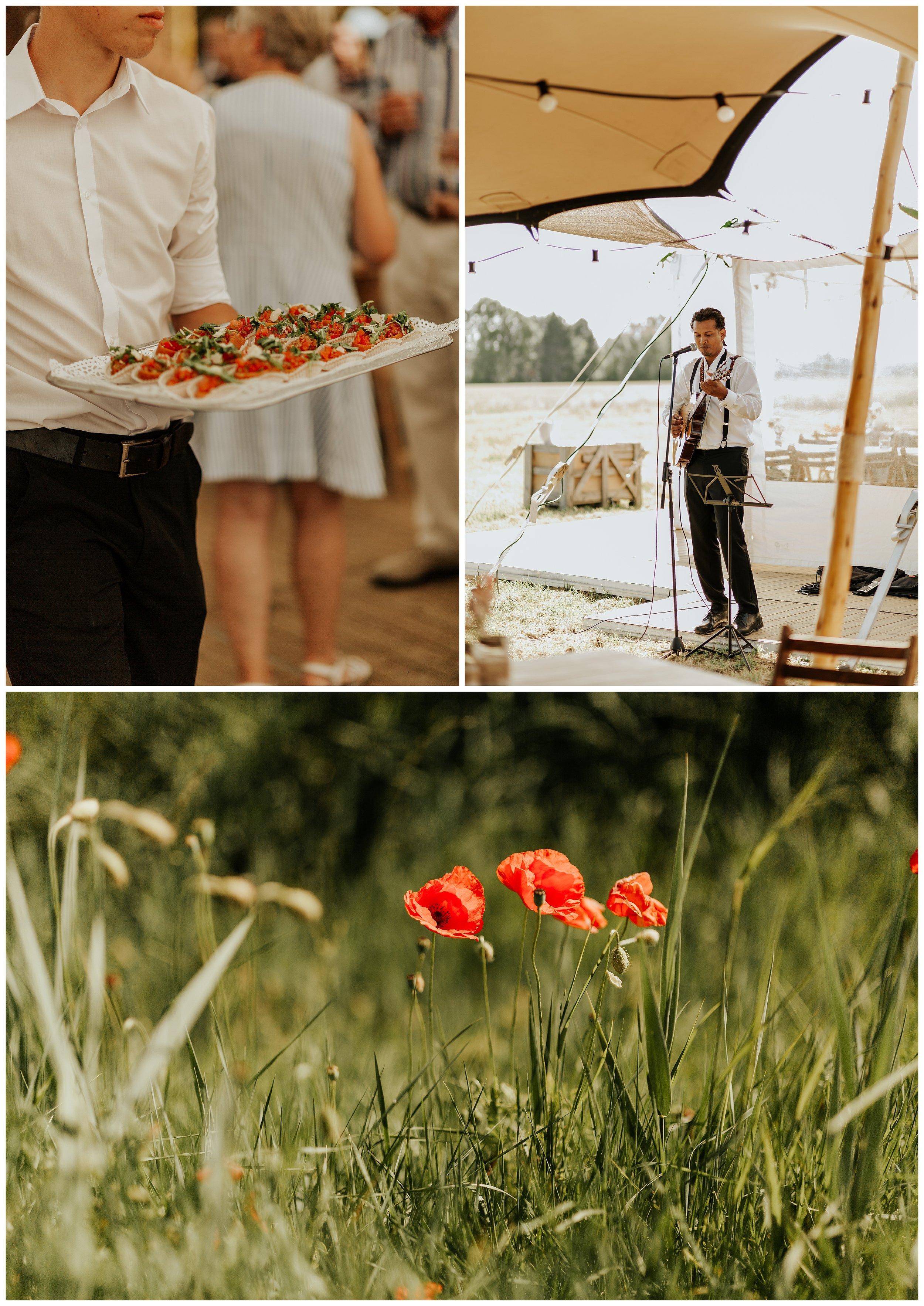 huwelijksfotograaf-huwelijksfotografie-knokke-heist-lisa-helsen-photography-trouwfotograaf-trouwfoto-sabine-pieter_0016.jpg