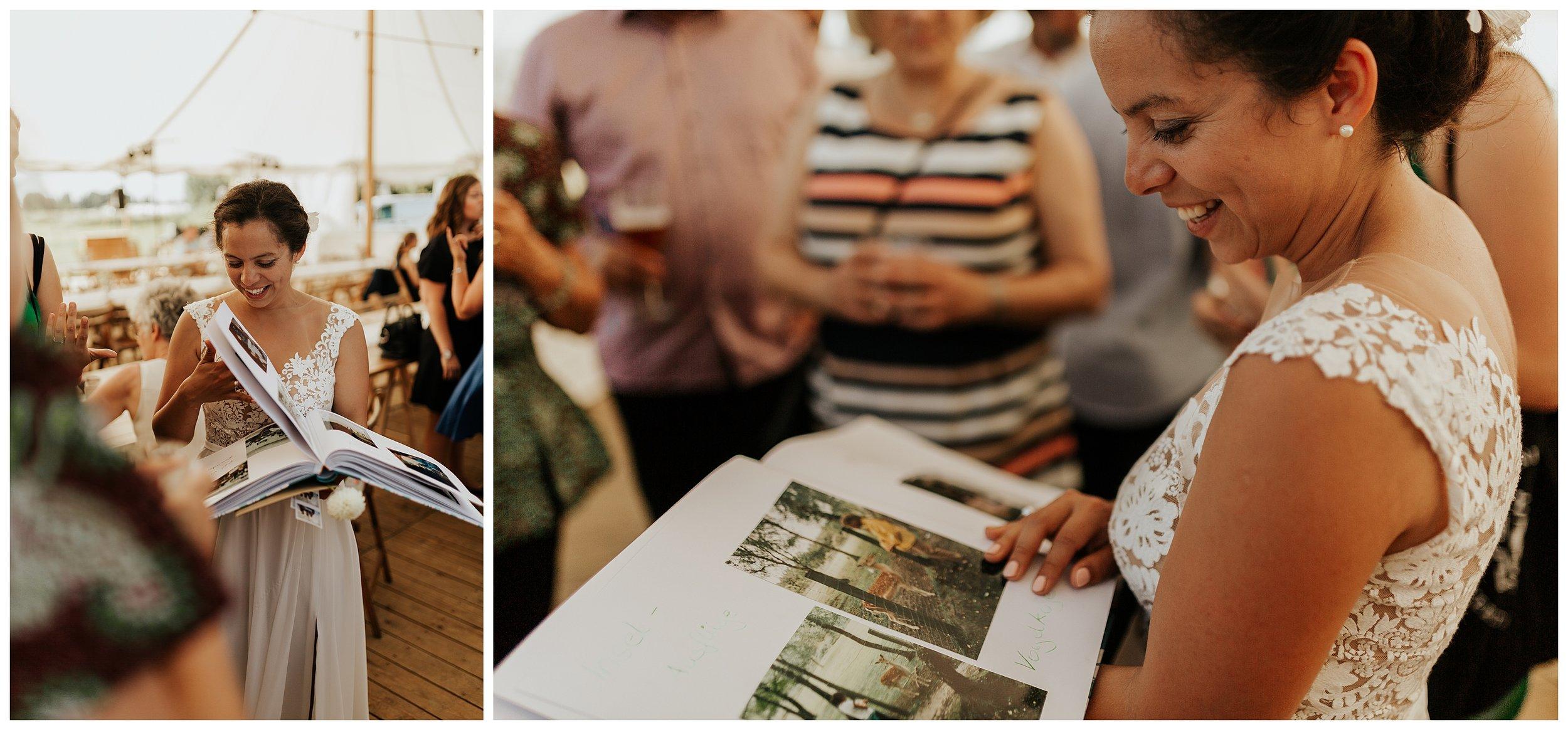 huwelijksfotograaf-huwelijksfotografie-knokke-heist-lisa-helsen-photography-trouwfotograaf-trouwfoto-sabine-pieter_0020.jpg
