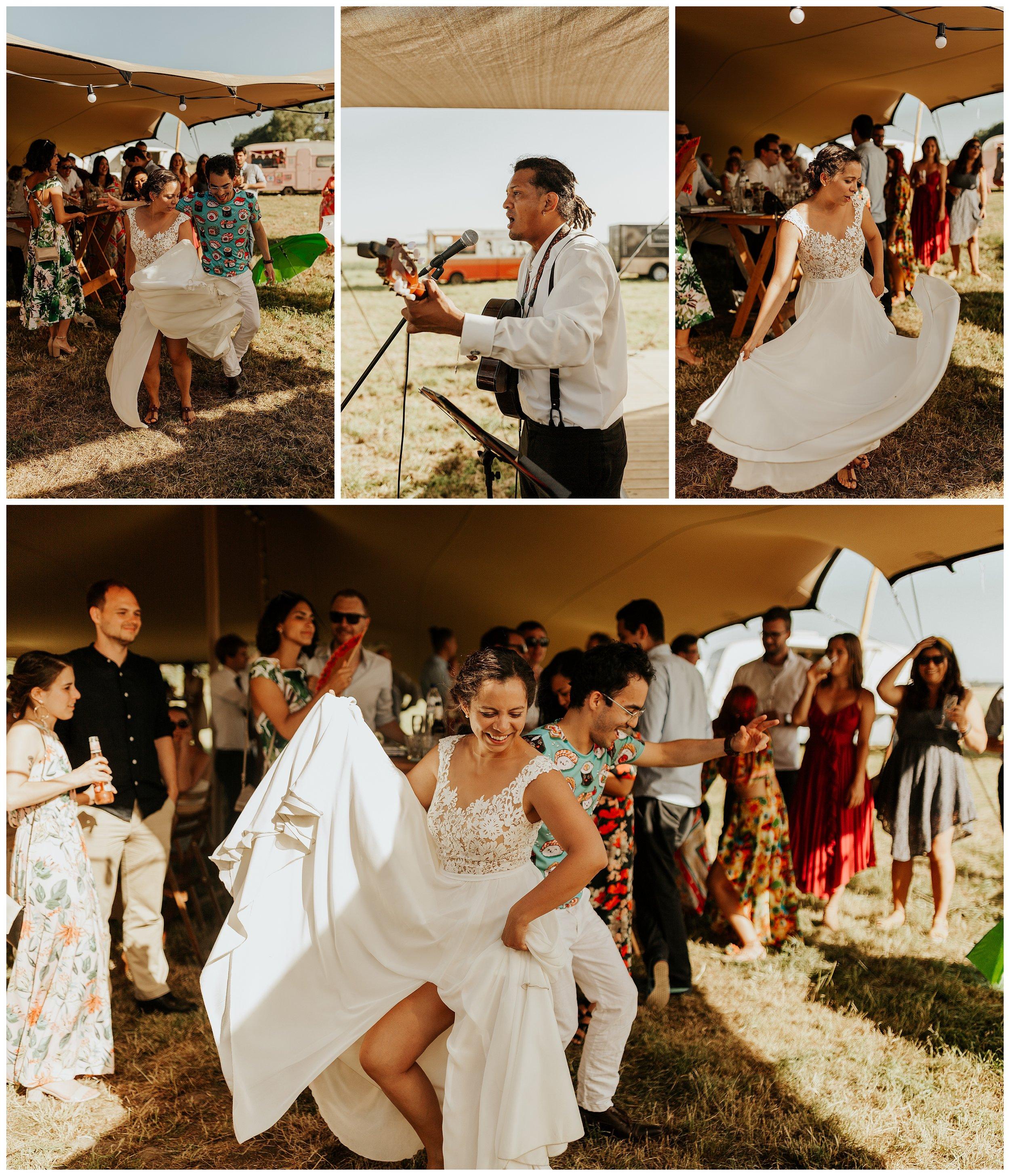 huwelijksfotograaf-huwelijksfotografie-knokke-heist-lisa-helsen-photography-trouwfotograaf-trouwfoto-sabine-pieter_0022.jpg