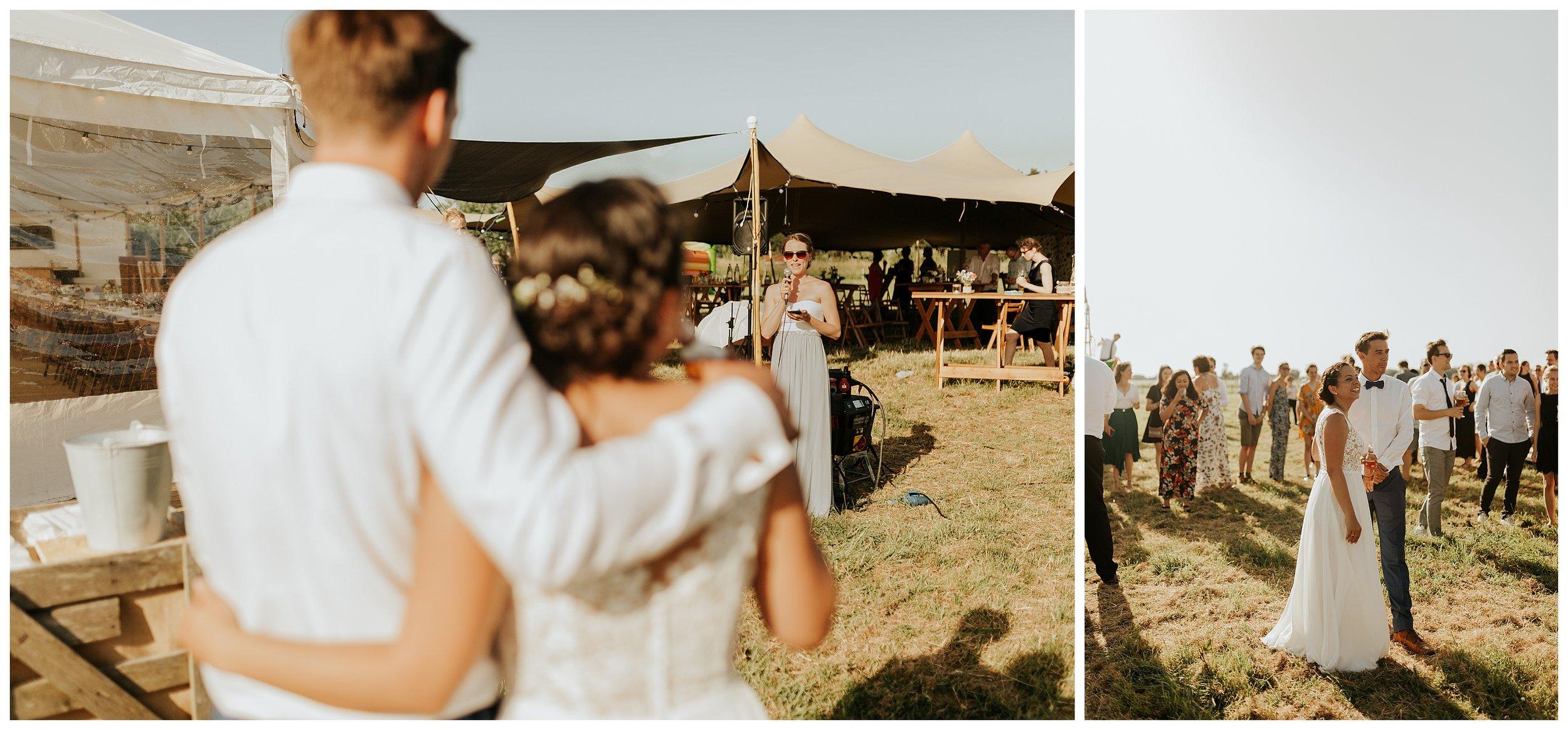 huwelijksfotograaf-huwelijksfotografie-knokke-heist-lisa-helsen-photography-trouwfotograaf-trouwfoto-sabine-pieter_0023.jpg