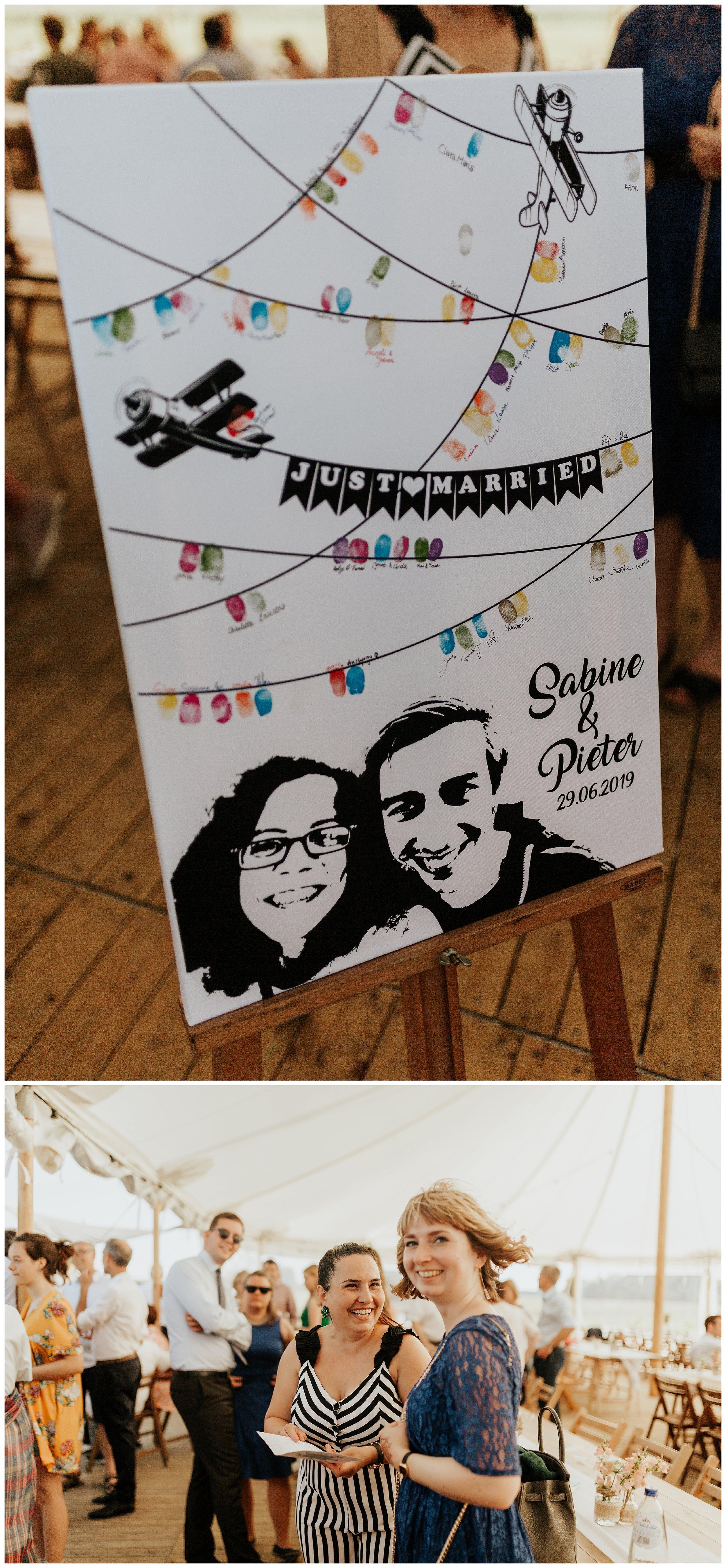 huwelijksfotograaf-huwelijksfotografie-knokke-heist-lisa-helsen-photography-trouwfotograaf-trouwfoto-sabine-pieter_0021.jpg