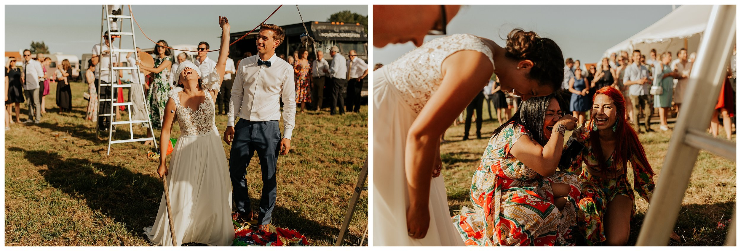 huwelijksfotograaf-huwelijksfotografie-knokke-heist-lisa-helsen-photography-trouwfotograaf-trouwfoto-sabine-pieter_0025.jpg