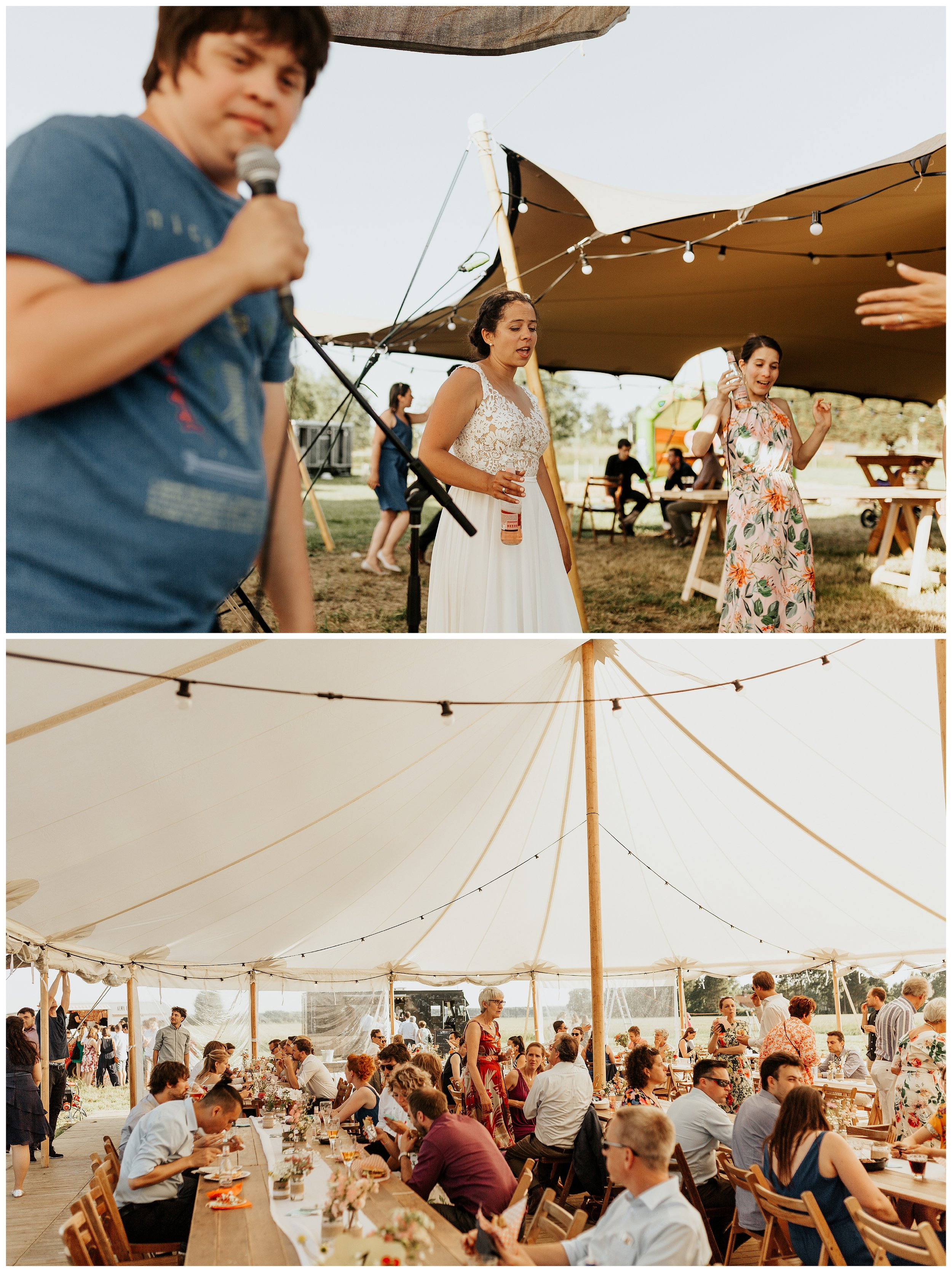 huwelijksfotograaf-huwelijksfotografie-knokke-heist-lisa-helsen-photography-trouwfotograaf-trouwfoto-sabine-pieter_0027.jpg