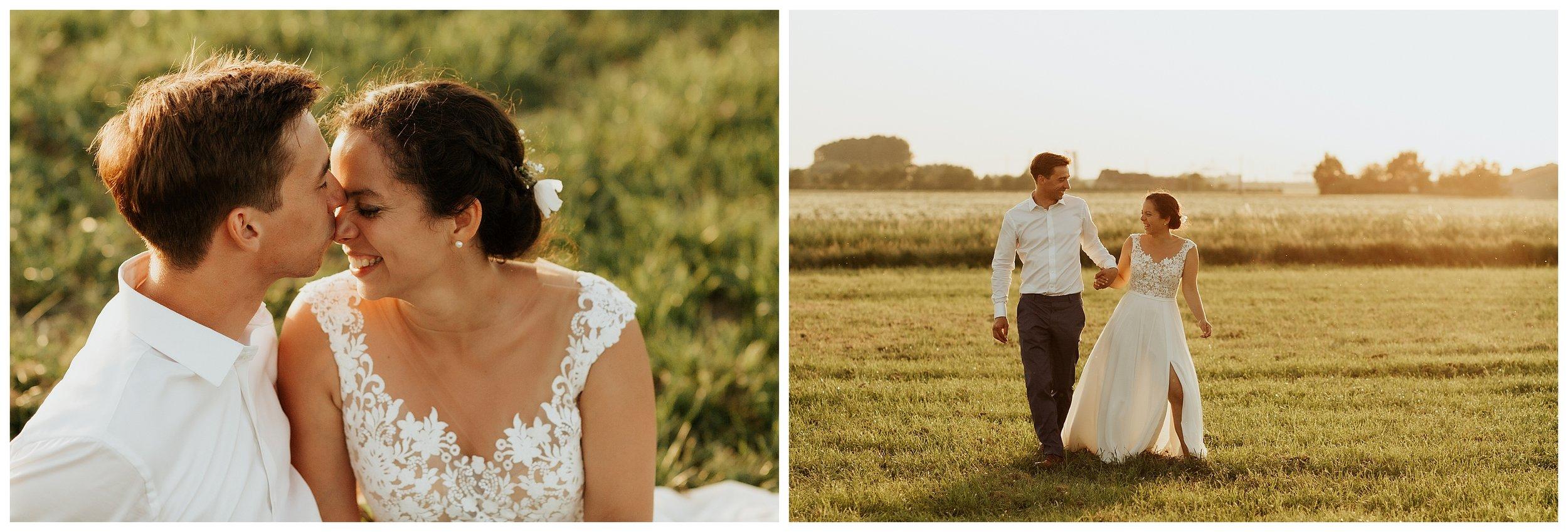 huwelijksfotograaf-huwelijksfotografie-knokke-heist-lisa-helsen-photography-trouwfotograaf-trouwfoto-sabine-pieter_0032.jpg